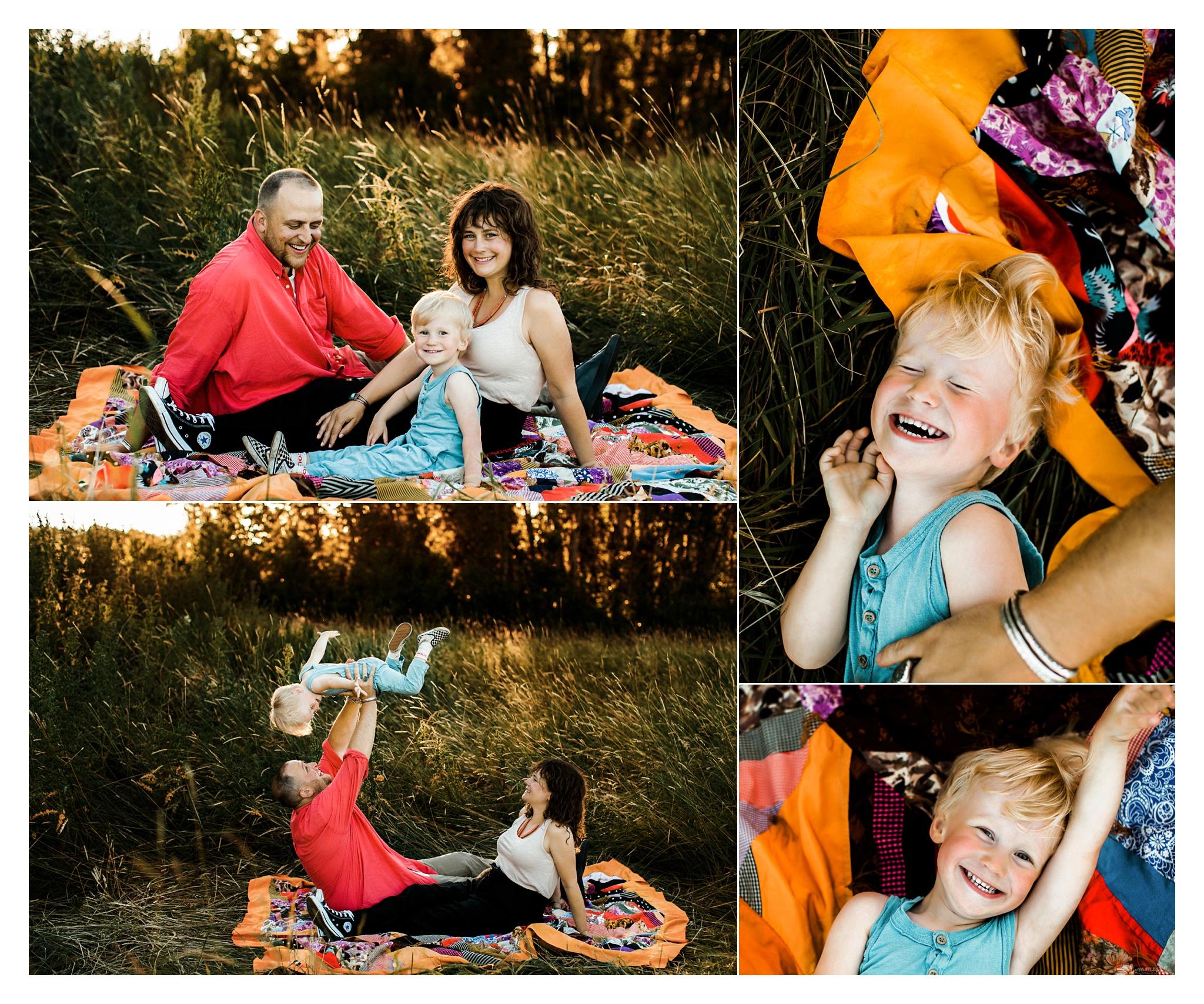 Family Photographer in Portland, Oregon_3107.jpg