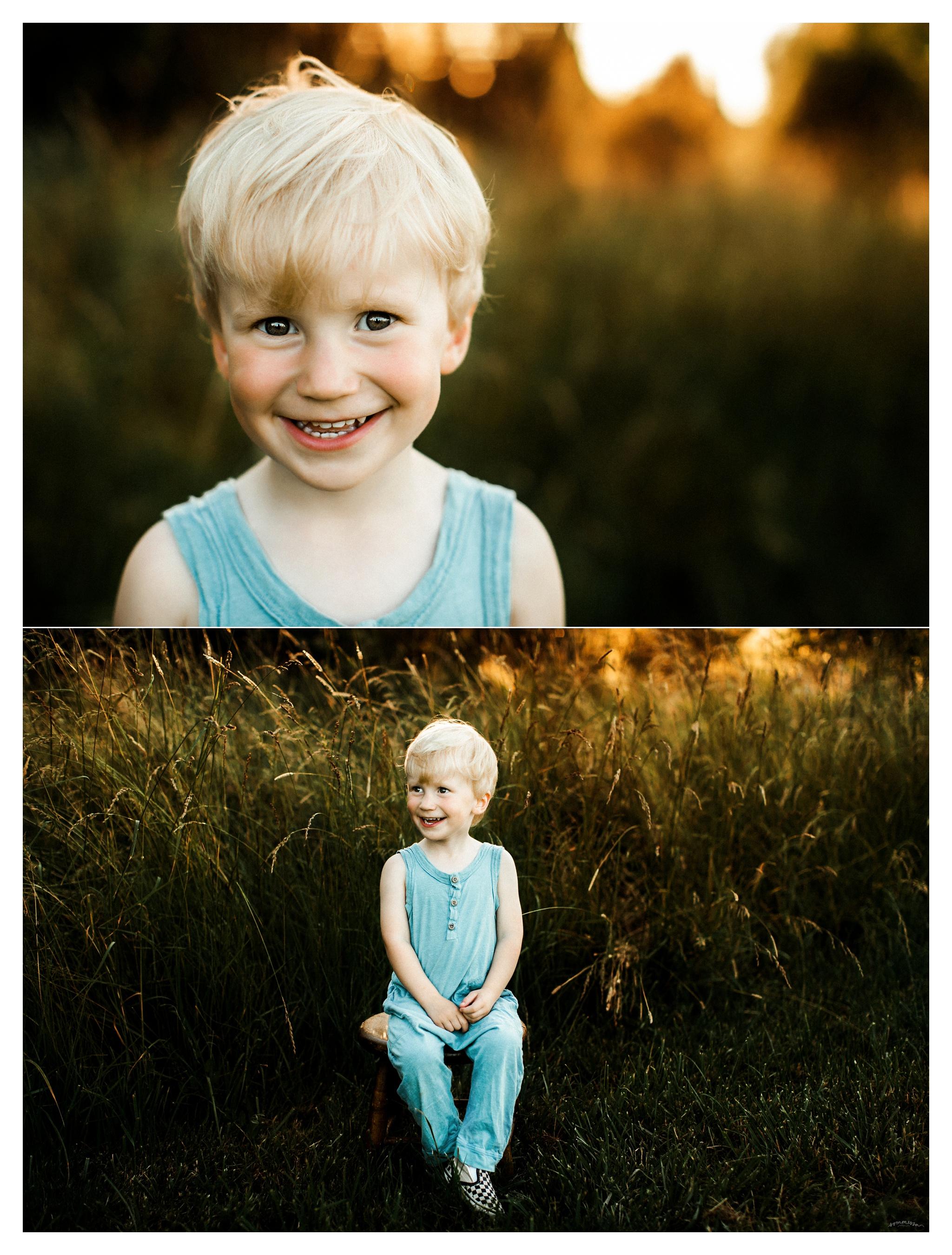 Family Photographer in Portland, Oregon_3106.jpg