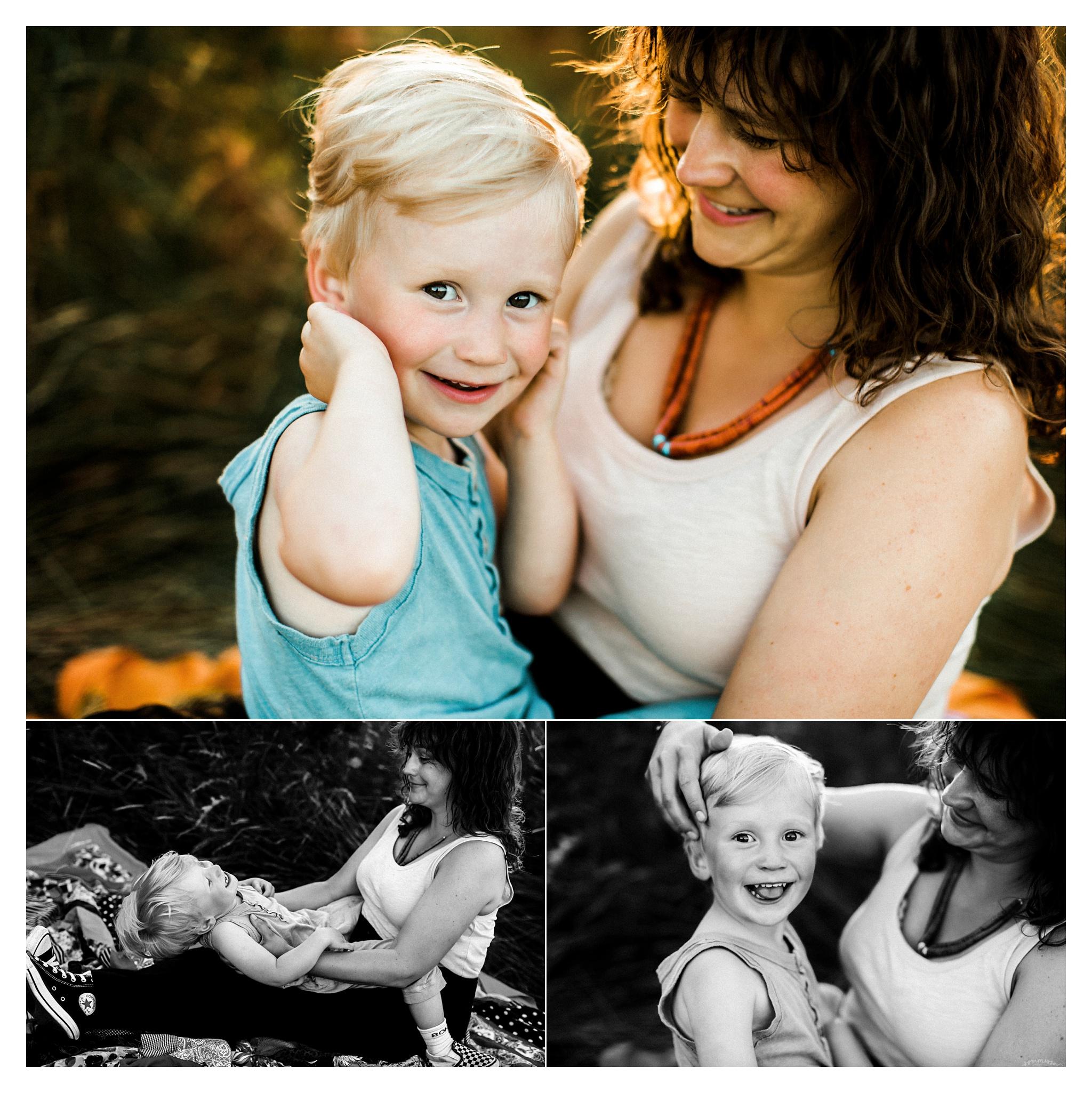 Family Photographer in Portland, Oregon_3108.jpg