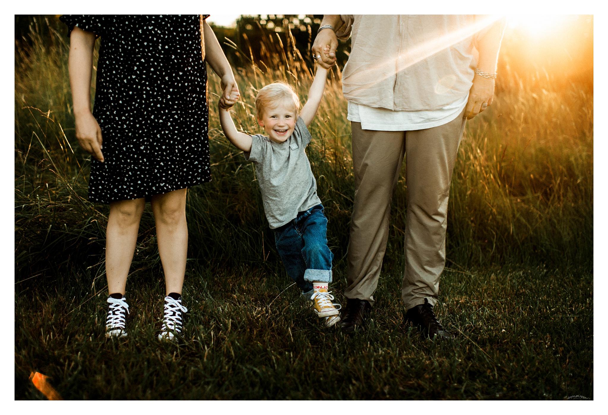 Family Photographer in Portland, Oregon_3111.jpg