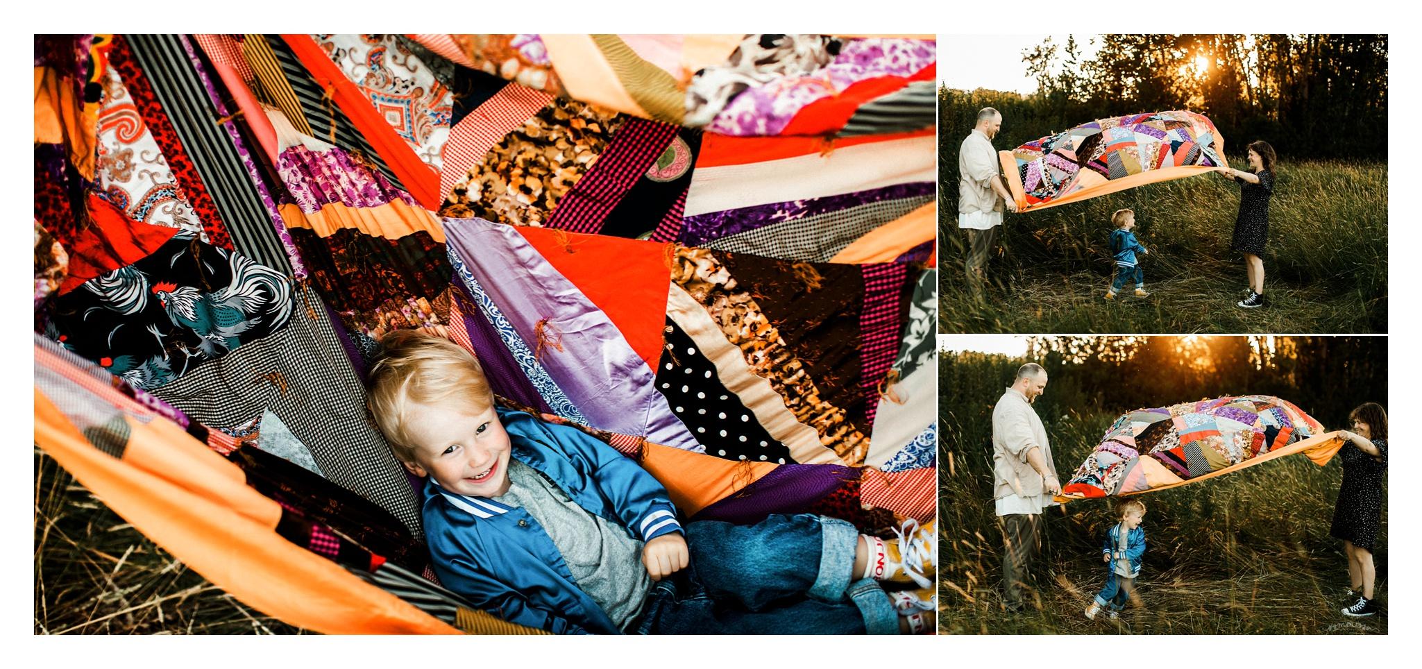 Family Photographer in Portland, Oregon_3112.jpg