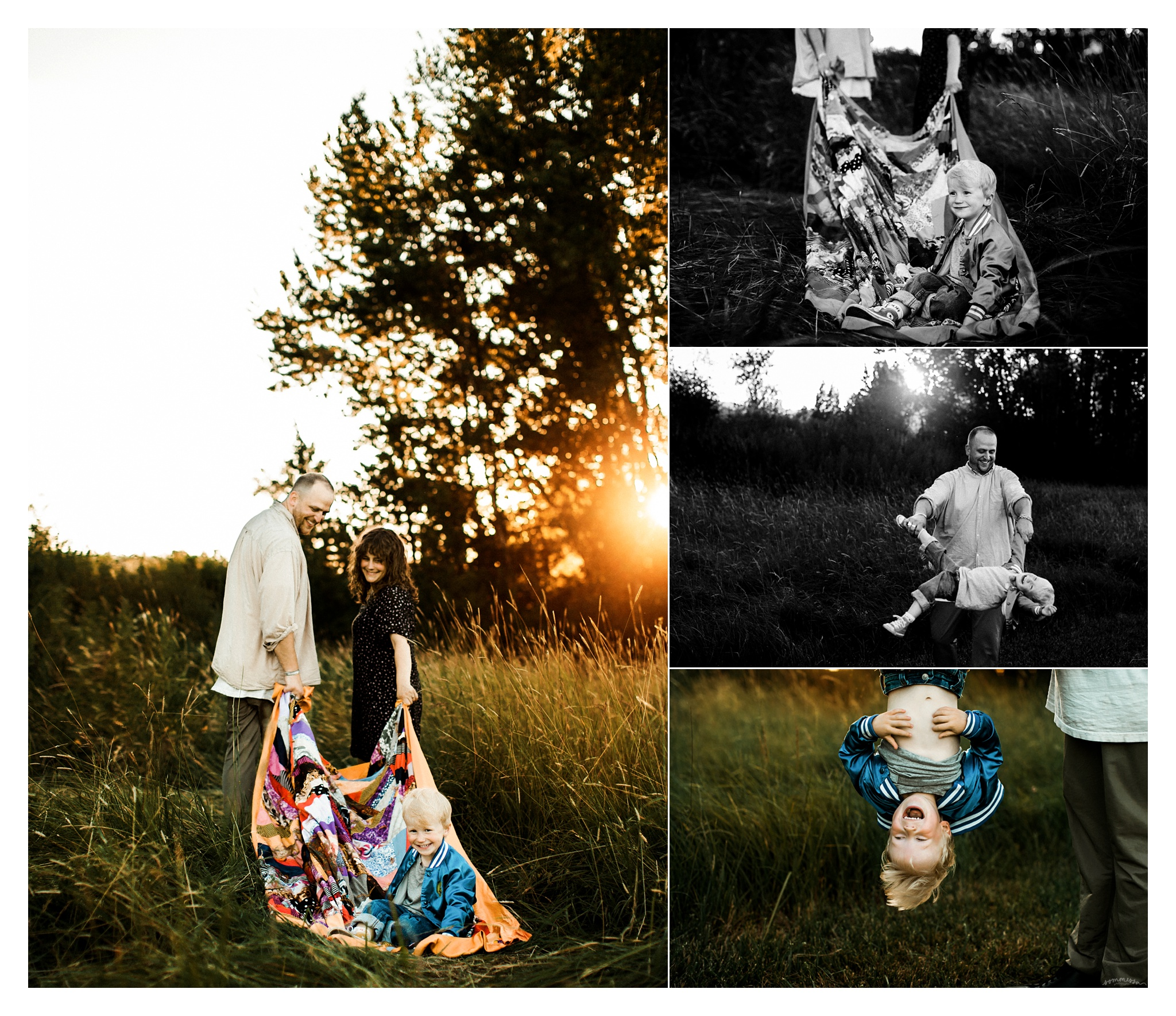 Family Photographer in Portland, Oregon_3113.jpg
