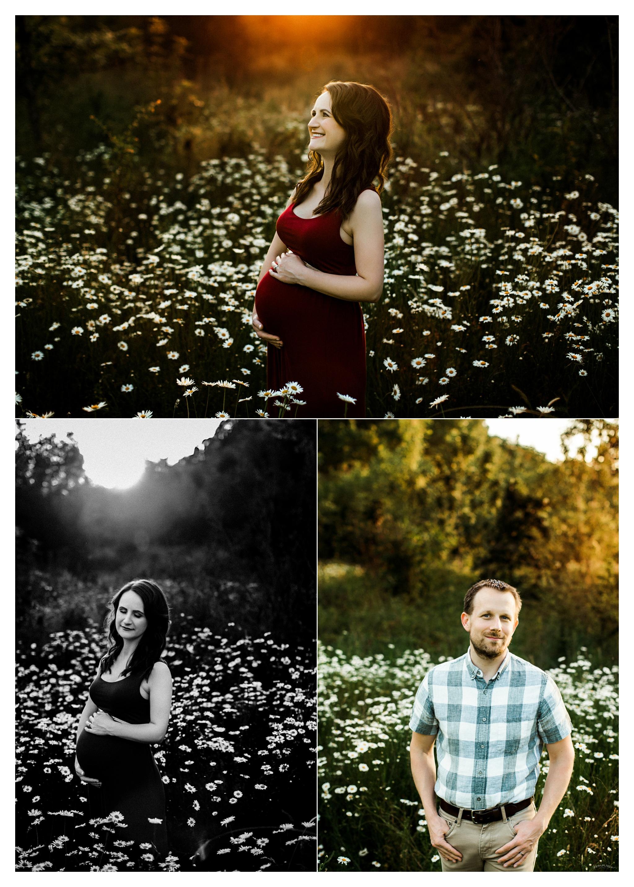 Maternity Photographer in Portland, Oregon_3117.jpg