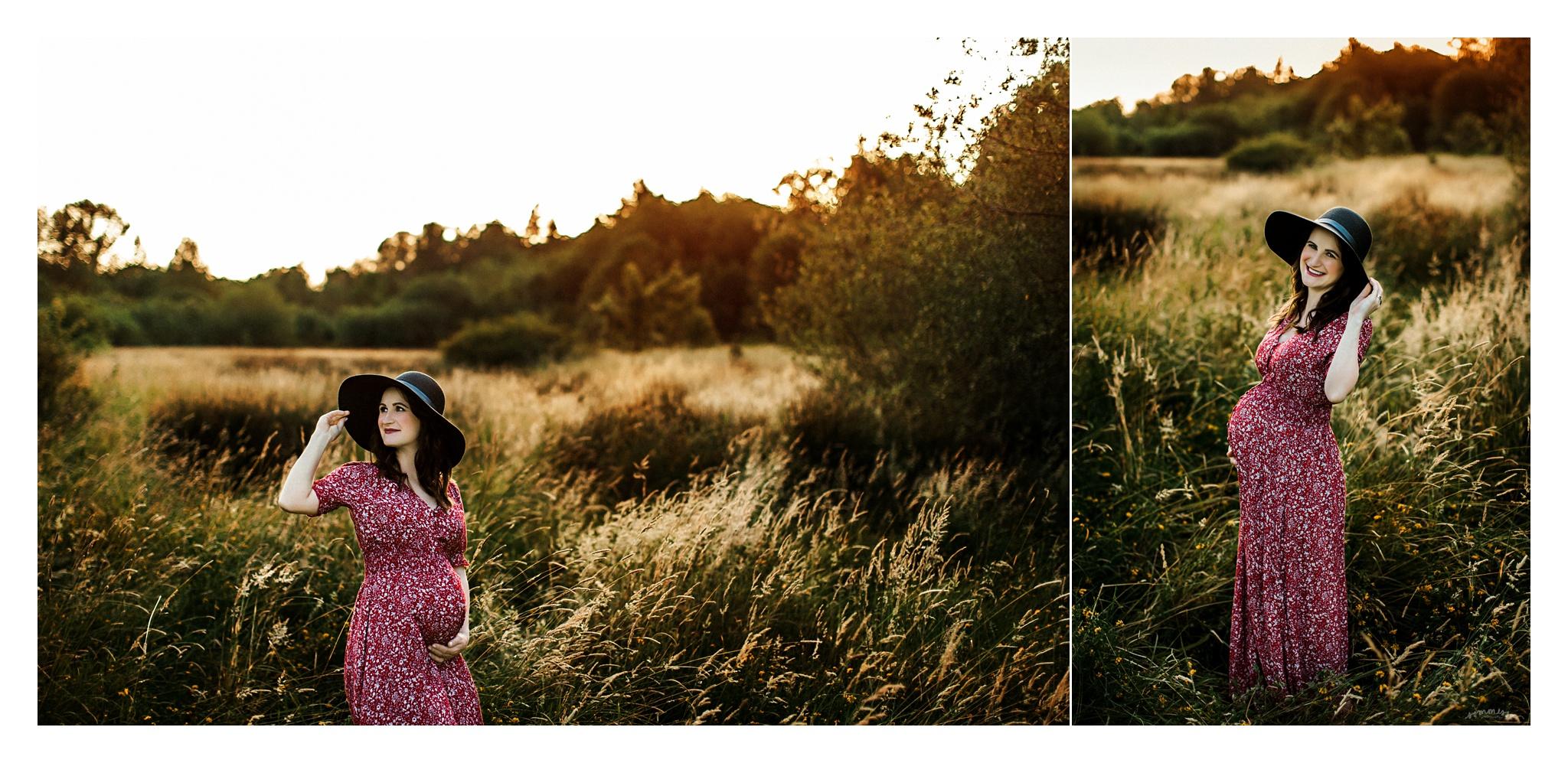 Maternity Photographer in Portland, Oregon_3120.jpg