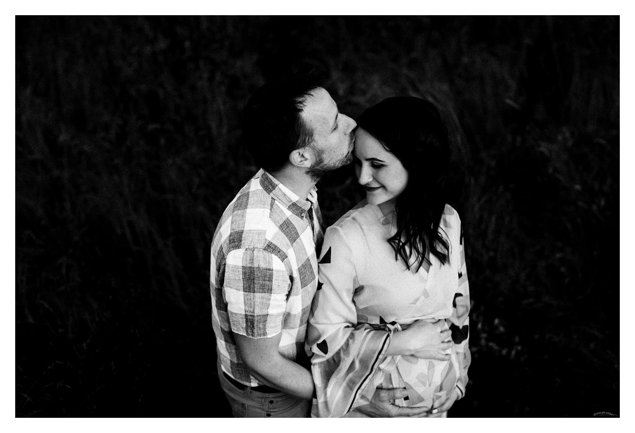 Maternity Photographer in Portland, Oregon_3123.jpg