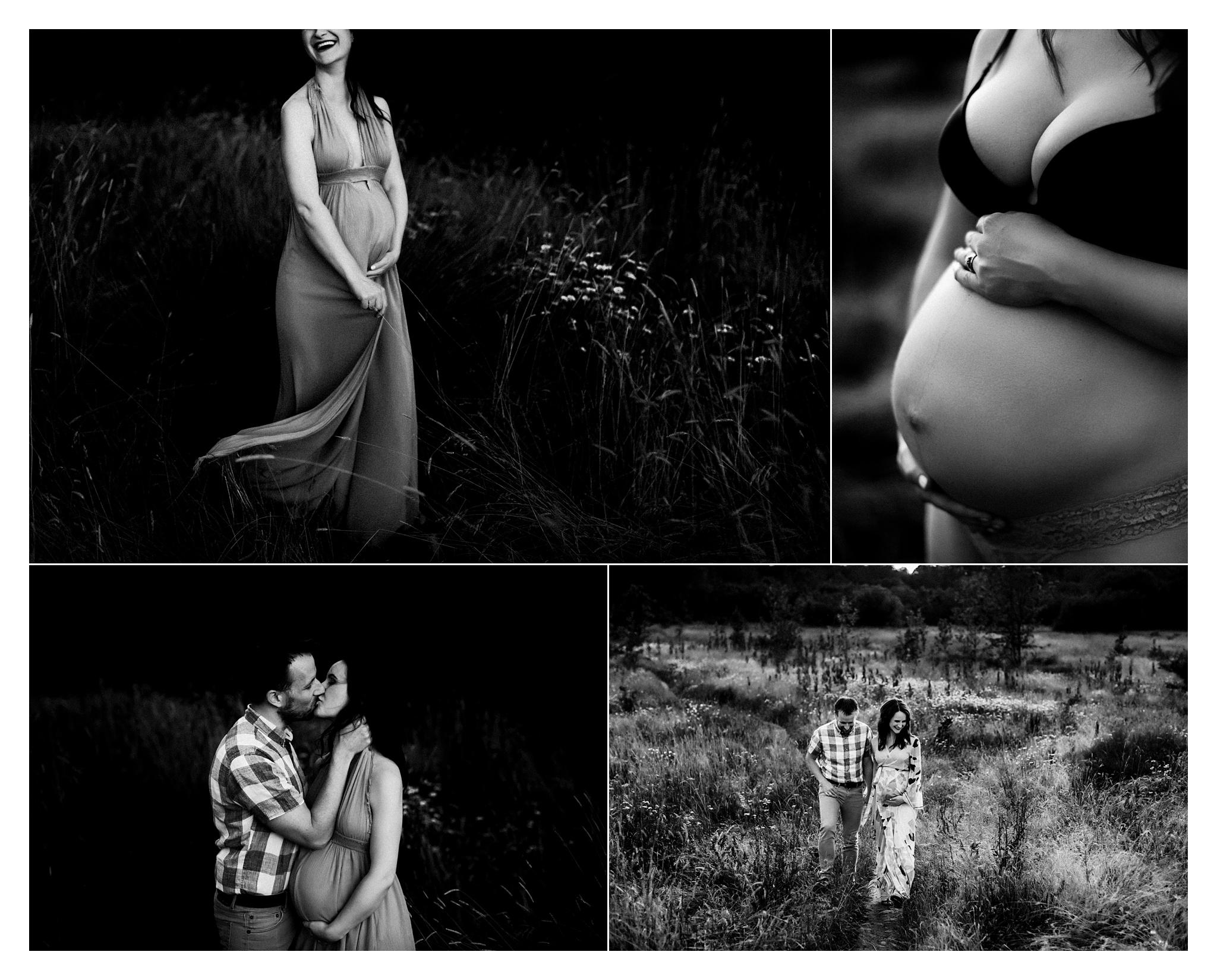 Maternity Photographer in Portland, Oregon_3125.jpg