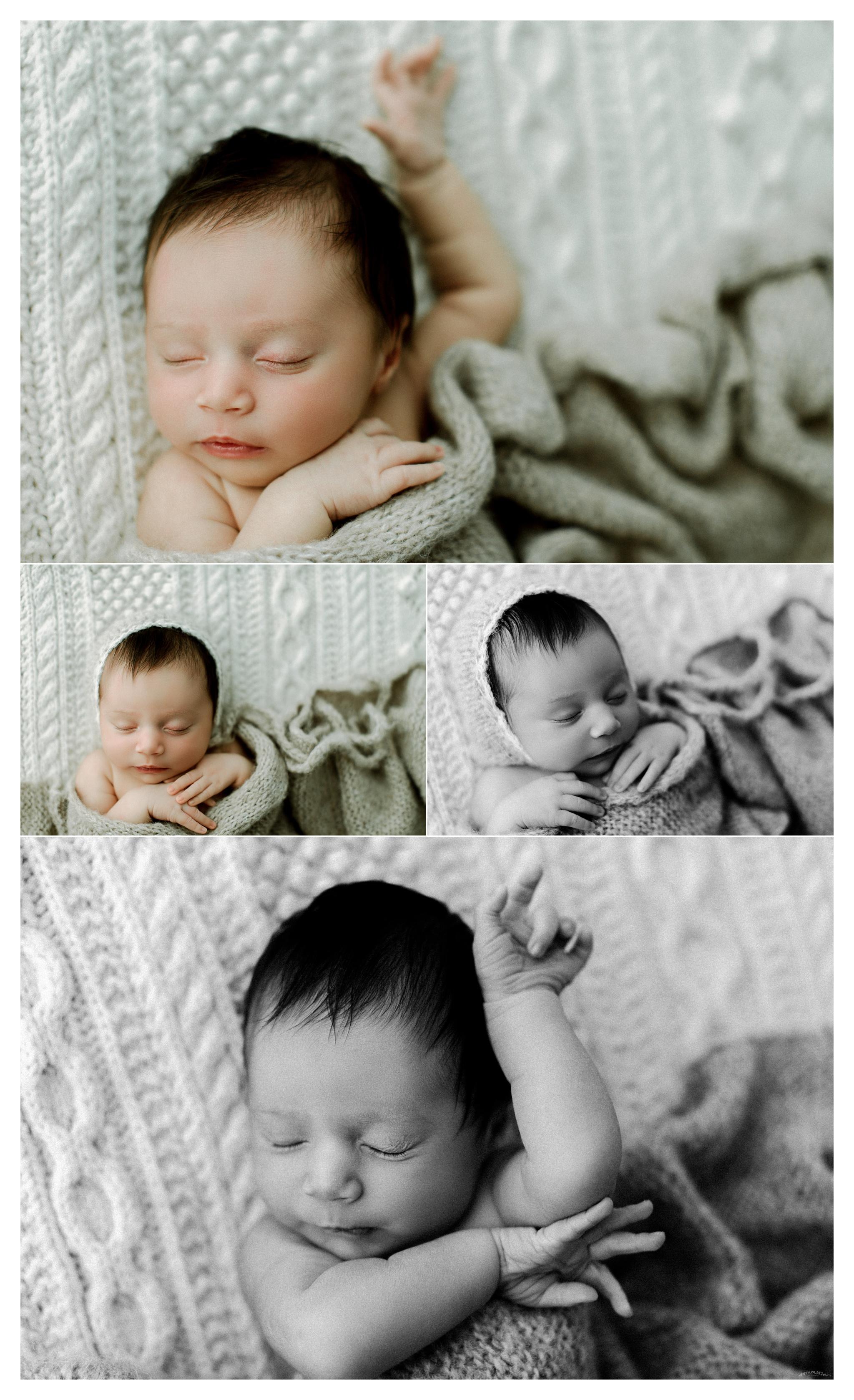 Newborn Photographer in Portland, Oregon_3130.jpg