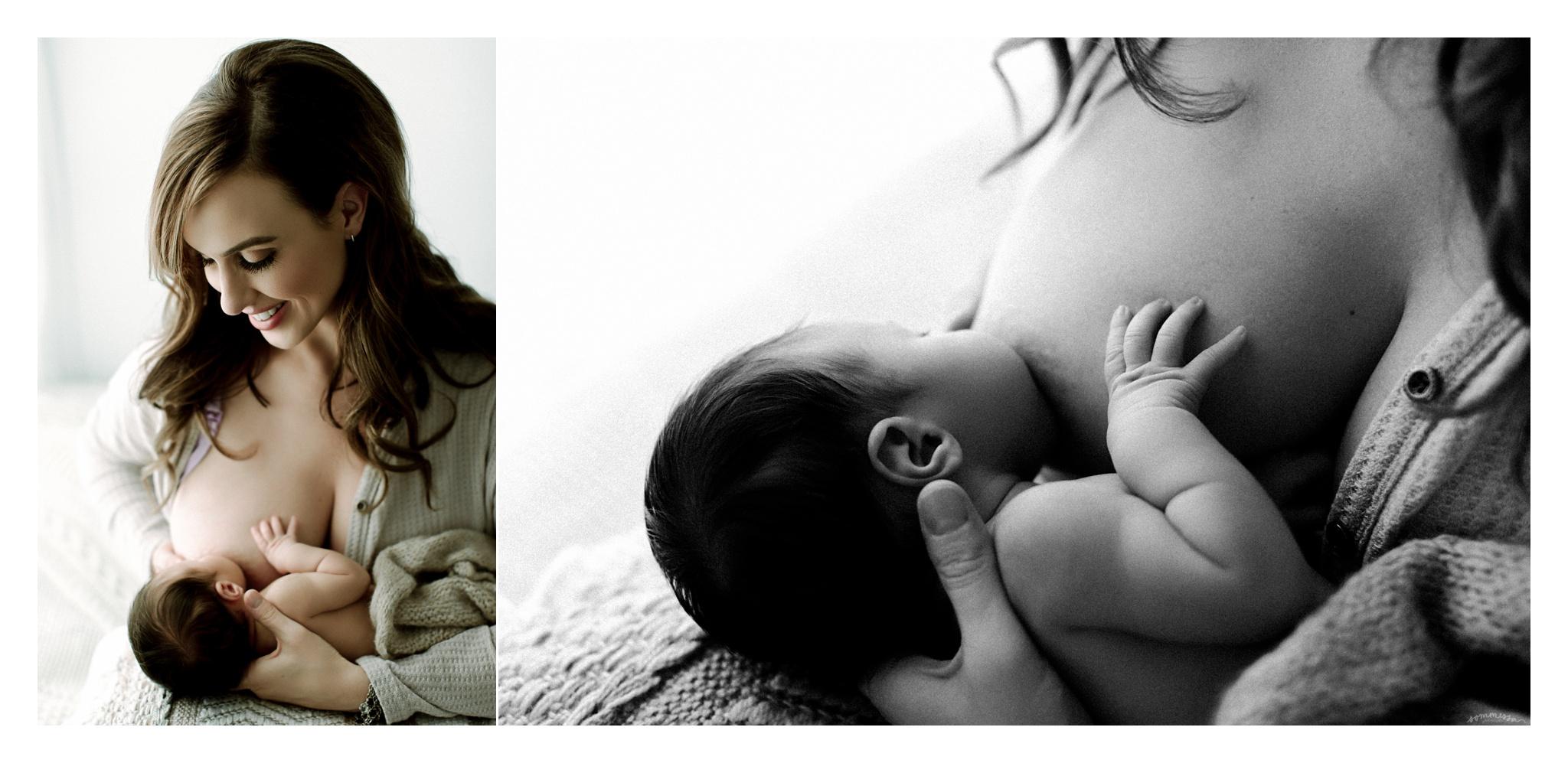 Newborn Photographer in Portland, Oregon_3132.jpg
