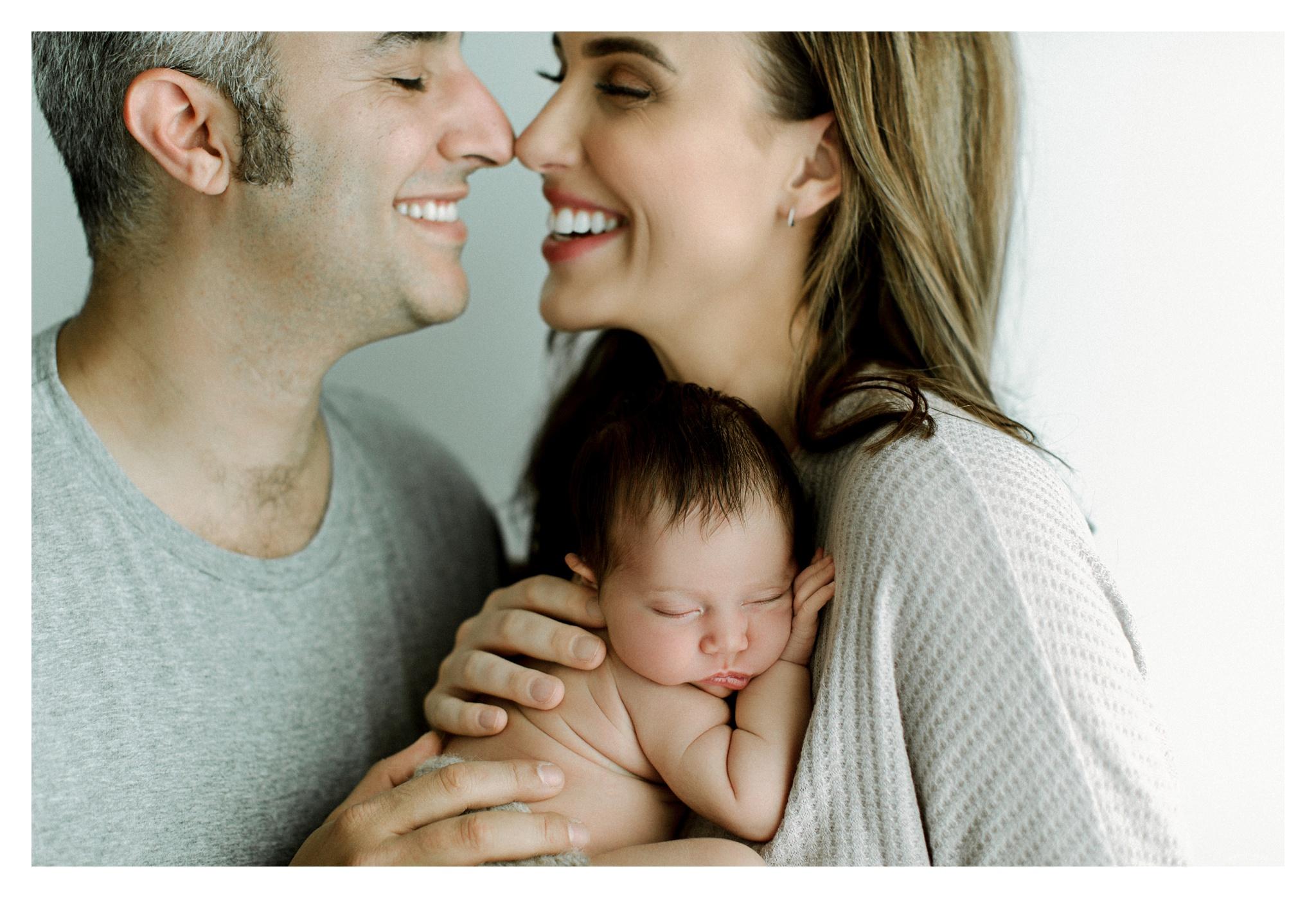 Newborn Photographer in Portland, Oregon_3134.jpg