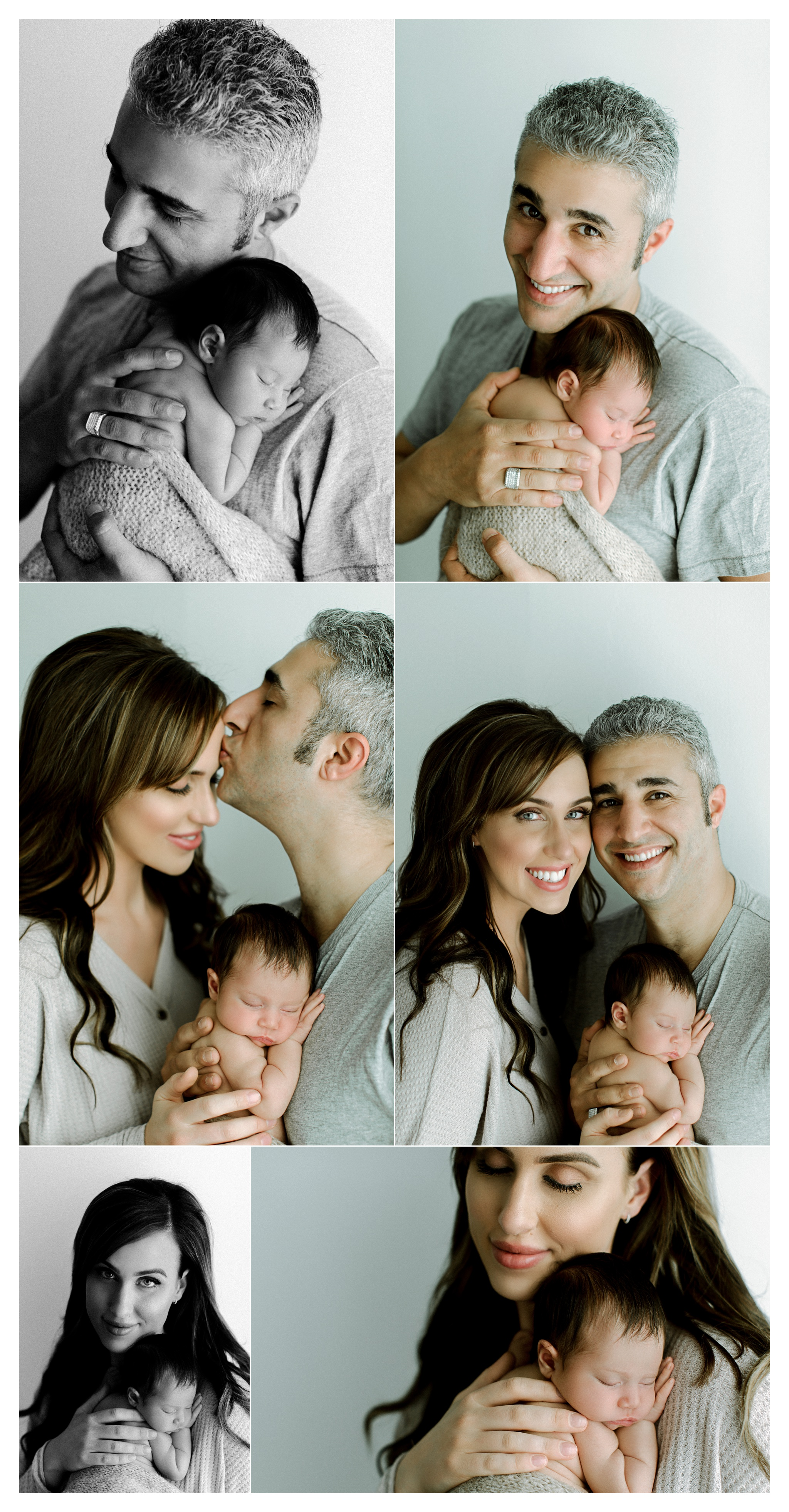 Newborn Photographer in Portland, Oregon_3133.jpg