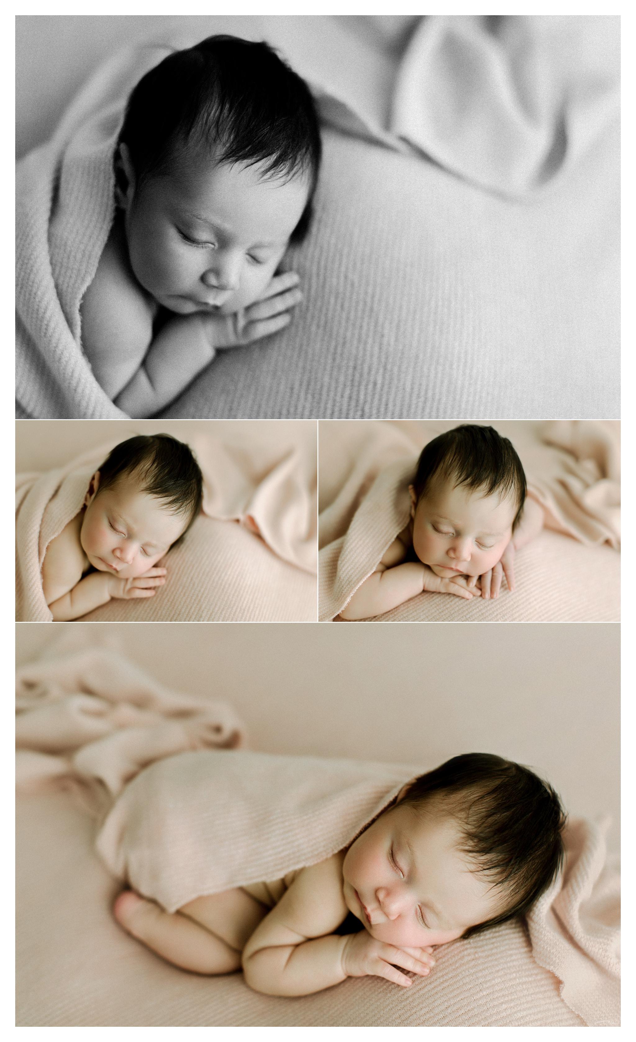 Newborn Photographer in Portland, Oregon_3135.jpg