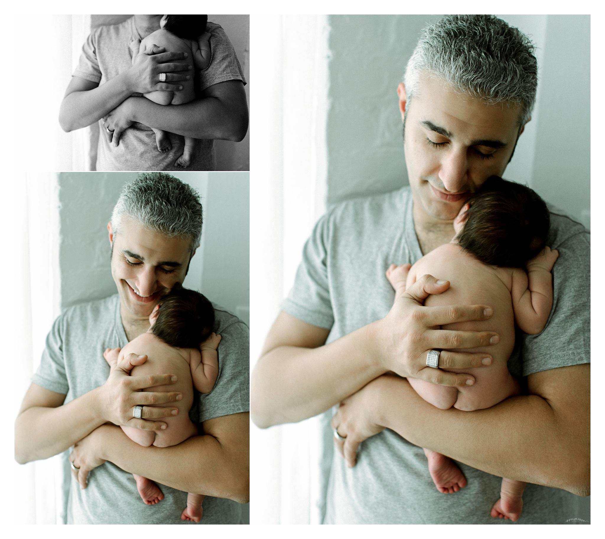 Newborn Photographer in Portland, Oregon_3137.jpg