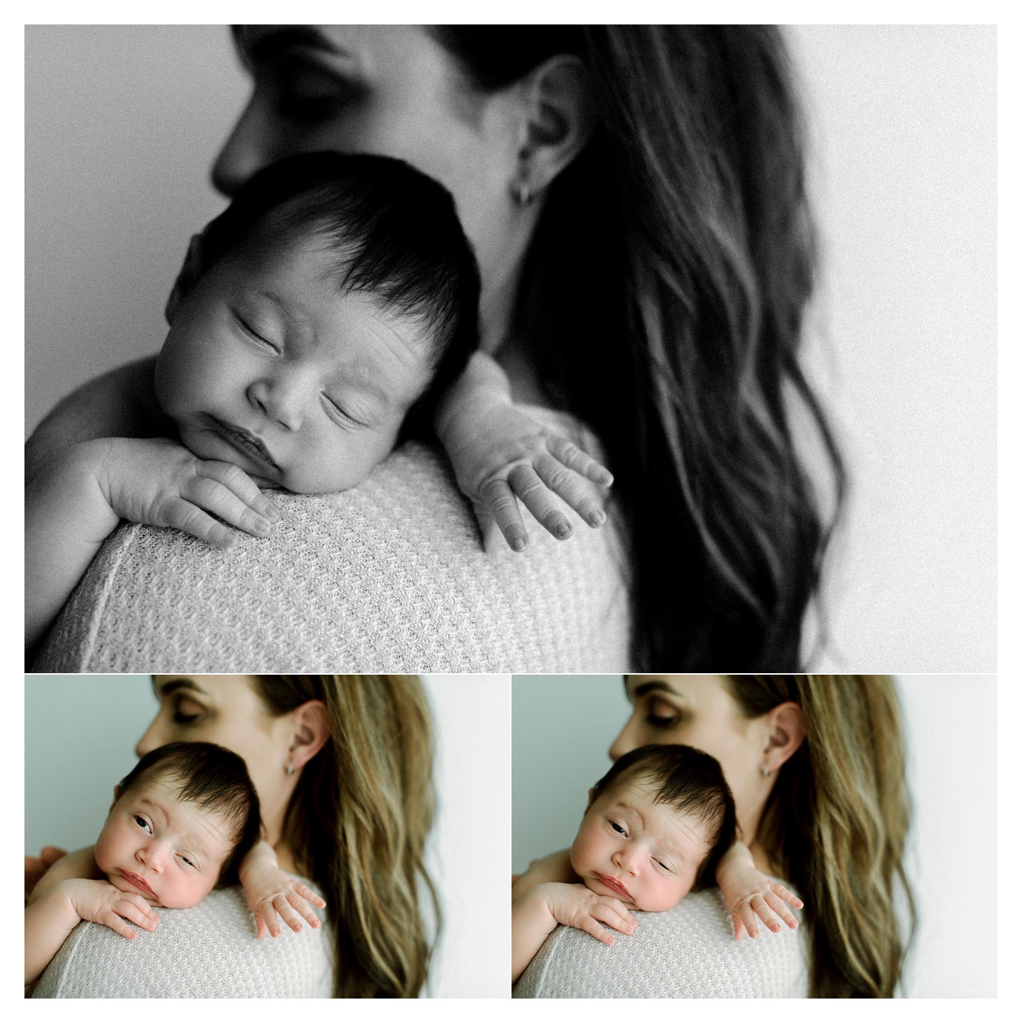 Newborn Photographer in Portland, Oregon_3138.jpg