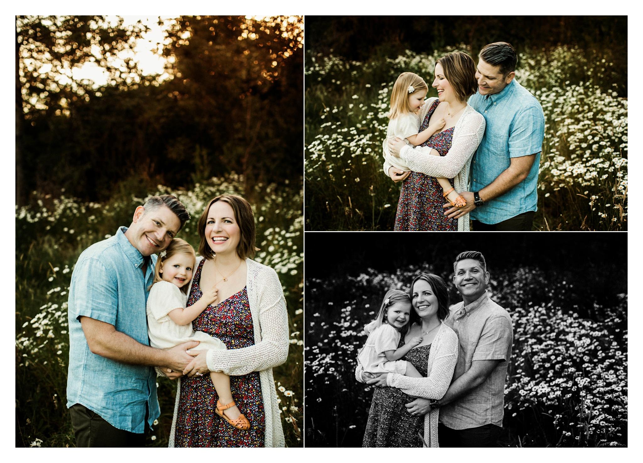 Family Photographer in Portland, Oregon_3140.jpg