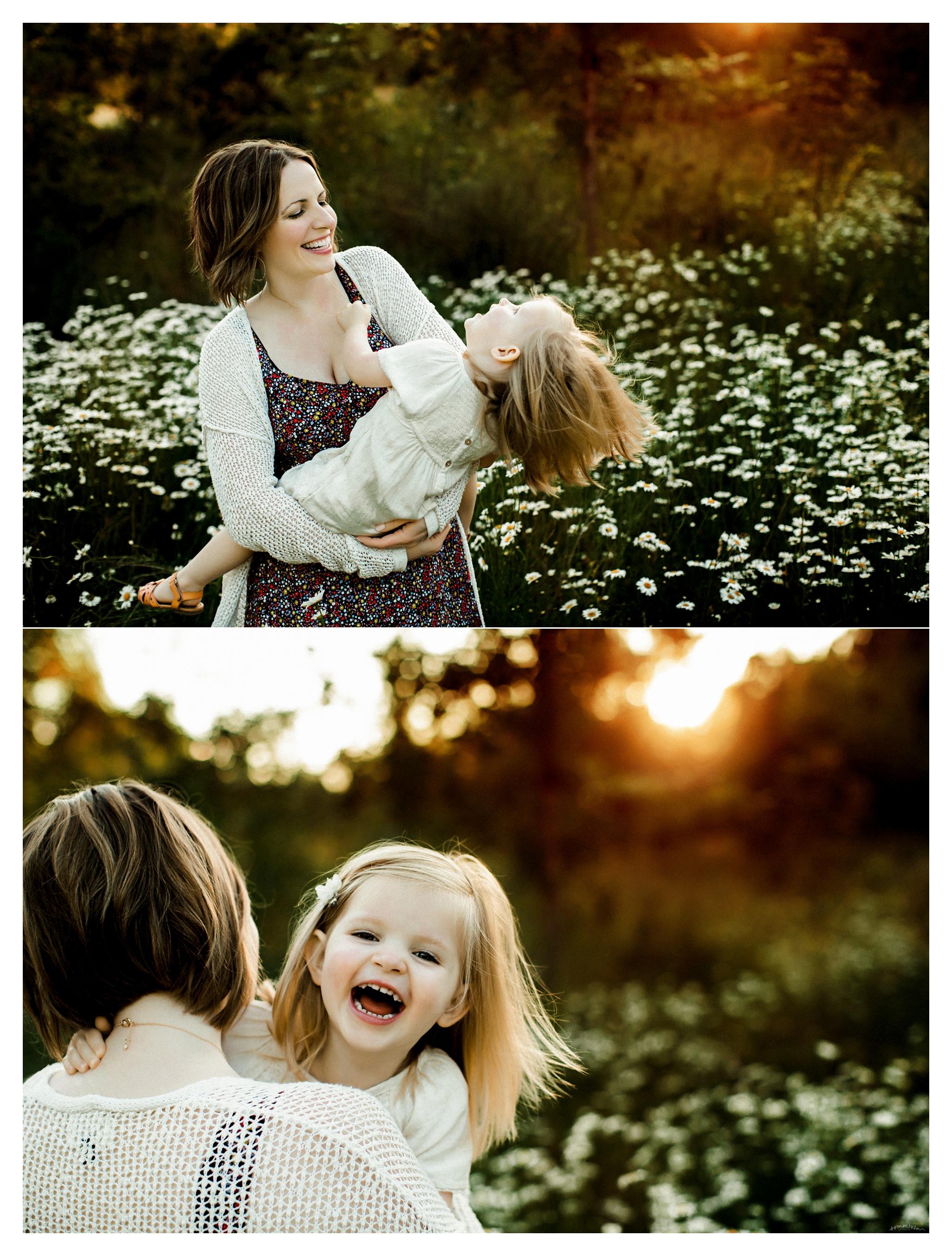 Family Photographer in Portland, Oregon_3144.jpg