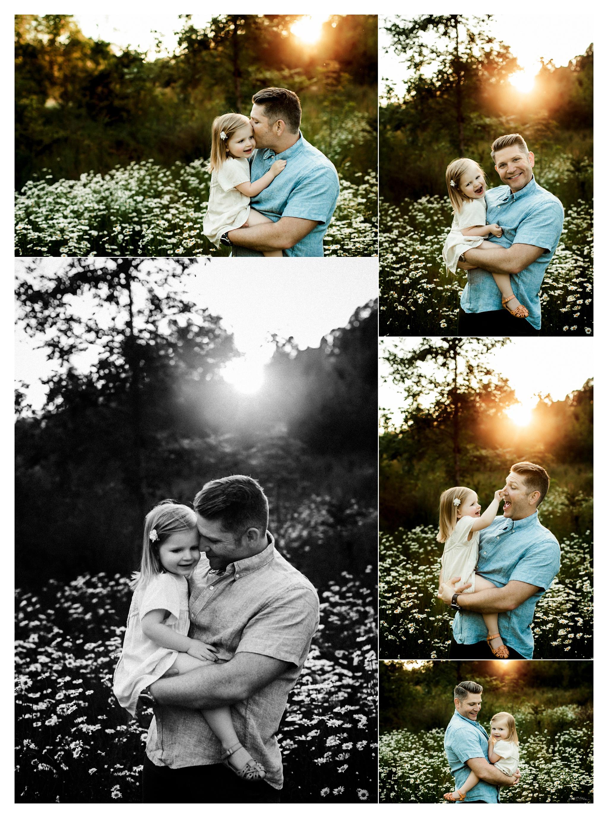 Family Photographer in Portland, Oregon_3145.jpg