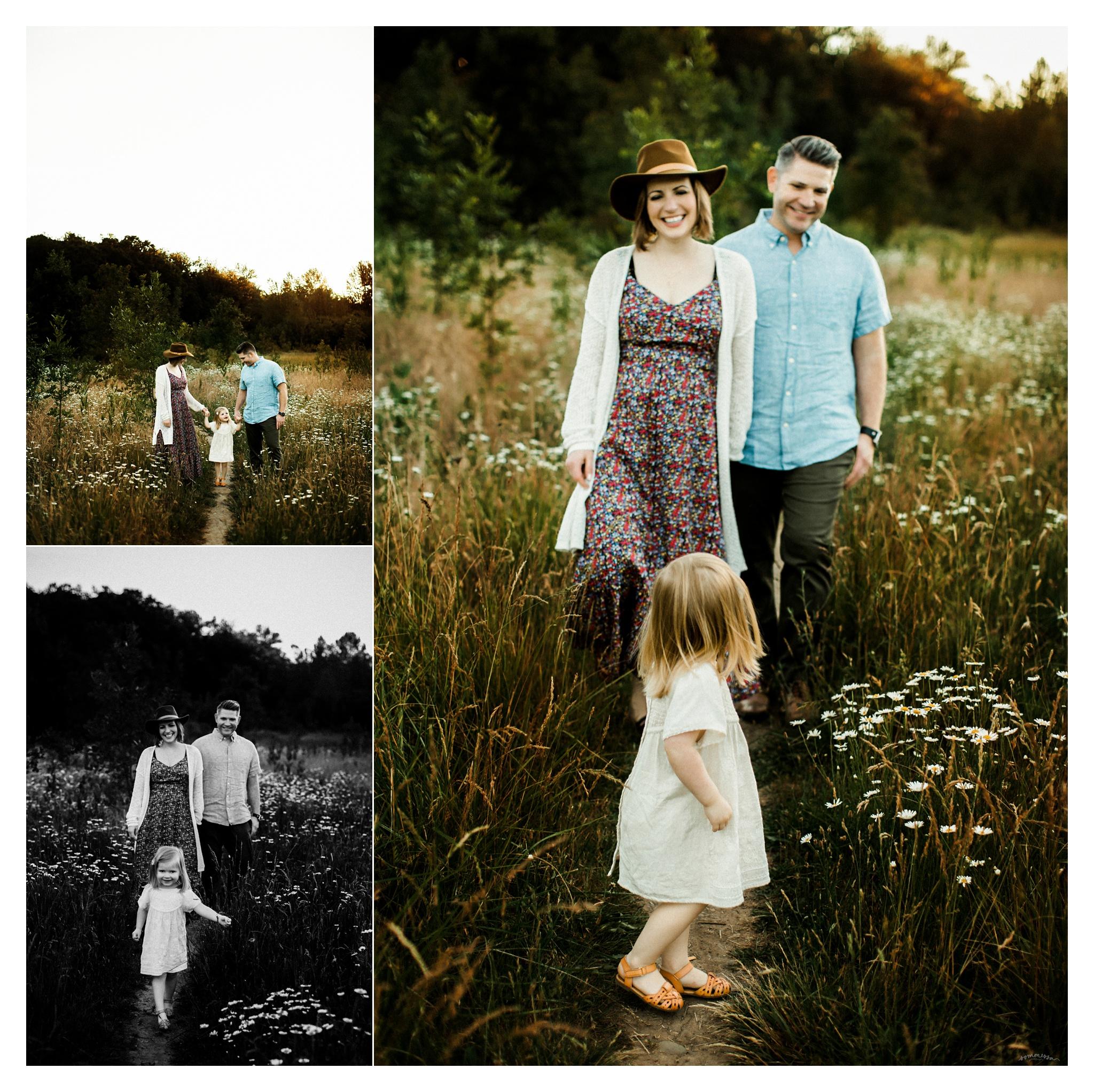 Family Photographer in Portland, Oregon_3146.jpg