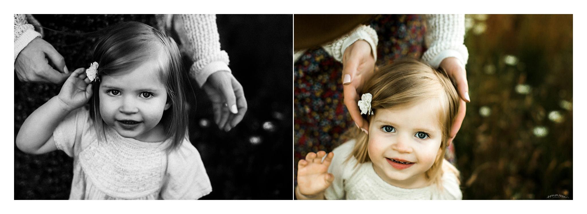 Family Photographer in Portland, Oregon_3147.jpg