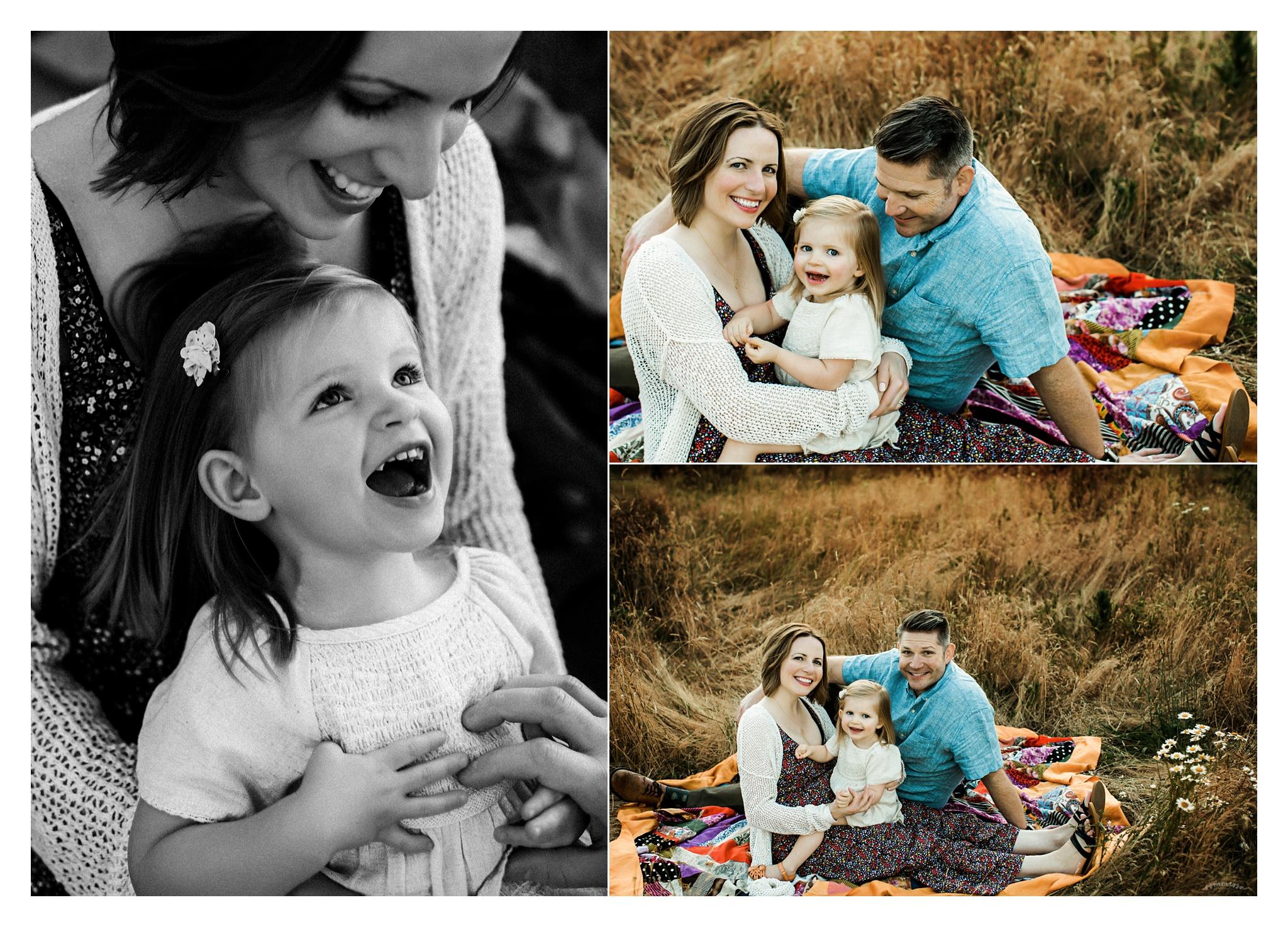 Family Photographer in Portland, Oregon_3149.jpg