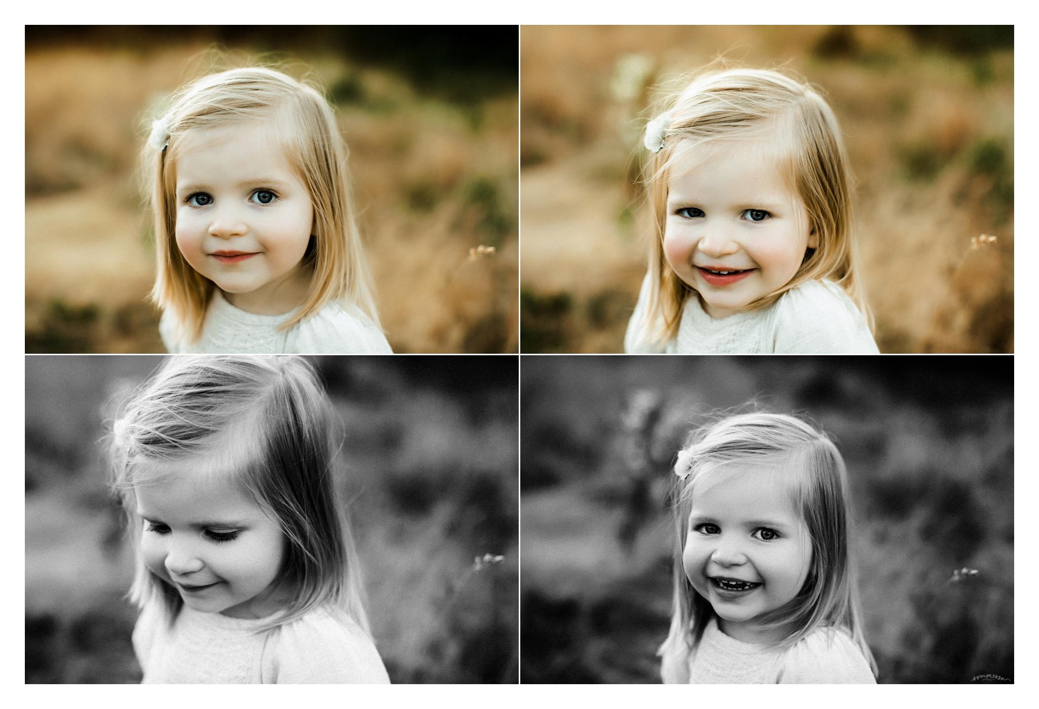 Family Photographer in Portland, Oregon_3150.jpg