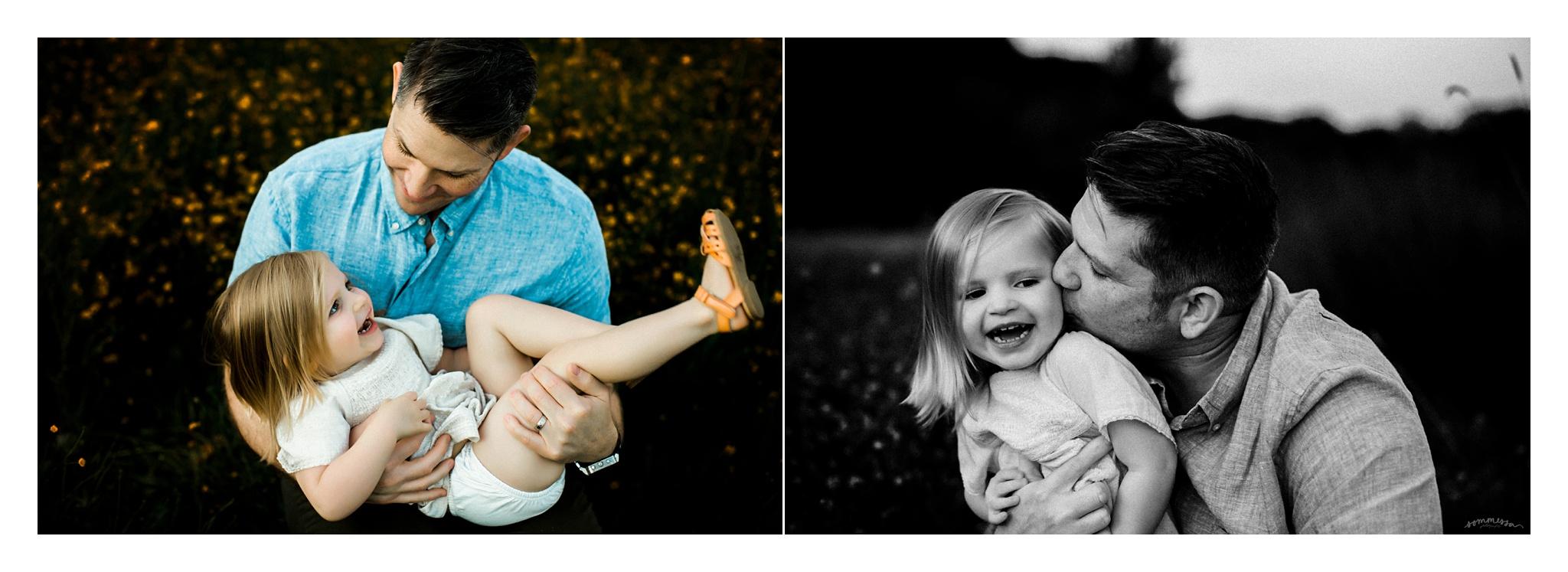 Family Photographer in Portland, Oregon_3152.jpg