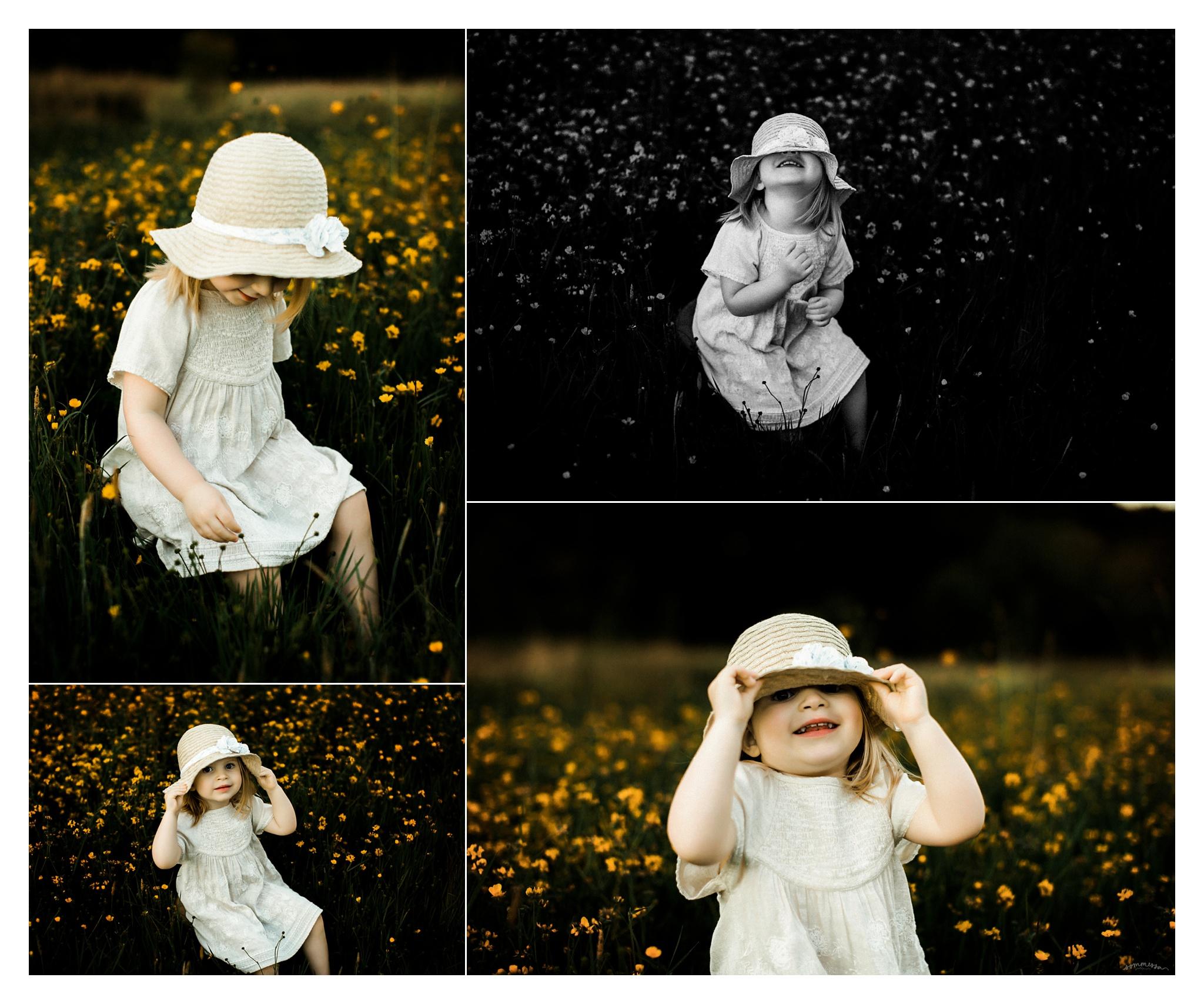 Family Photographer in Portland, Oregon_3151.jpg