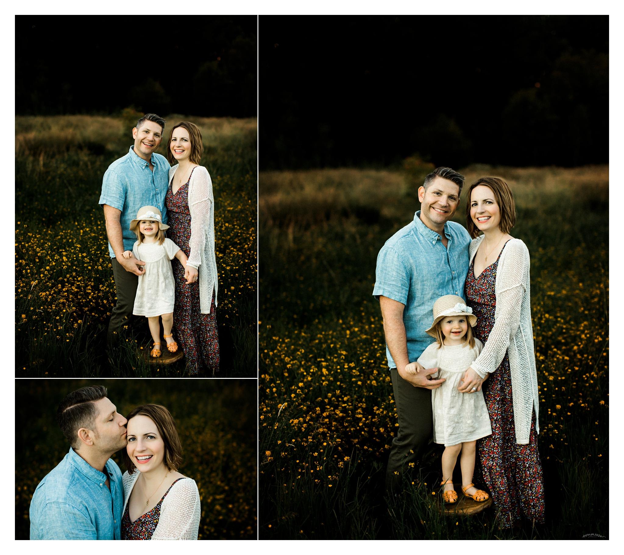 Family Photographer in Portland, Oregon_3154.jpg