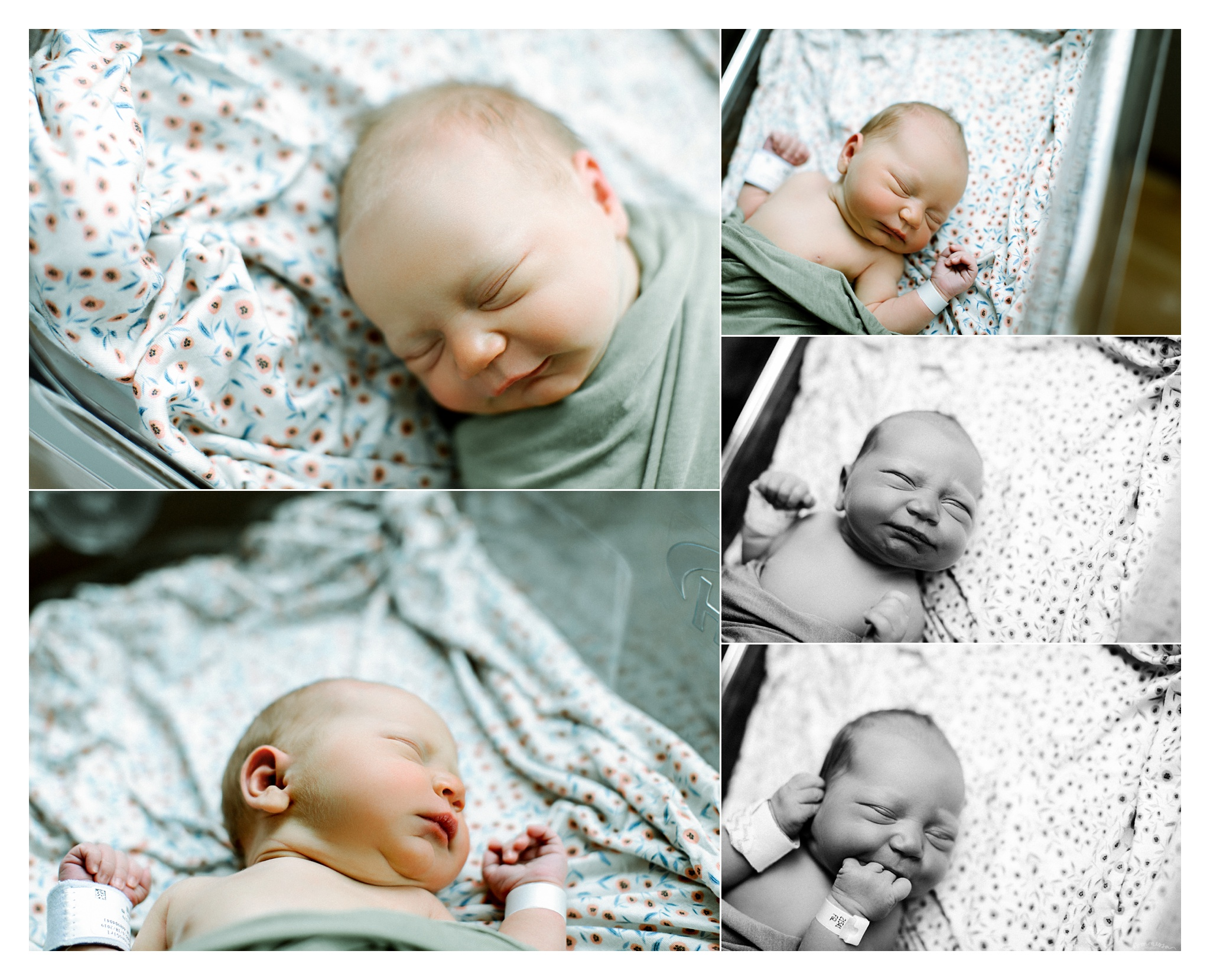 Fresh48 Hospital Baby Photographer in Portland, Oregon_3156.jpg