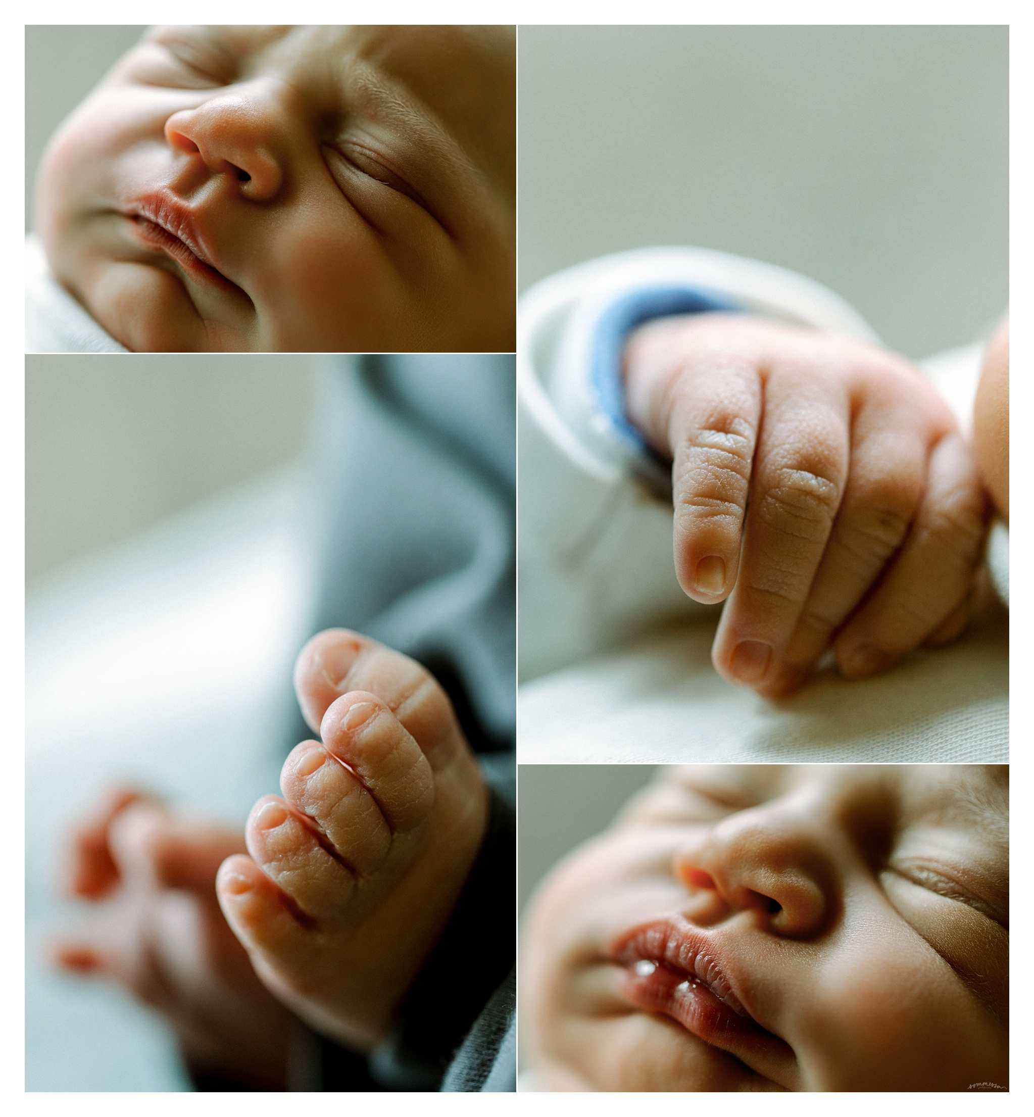 Fresh48 Hospital Baby Photographer in Portland, Oregon_3171.jpg