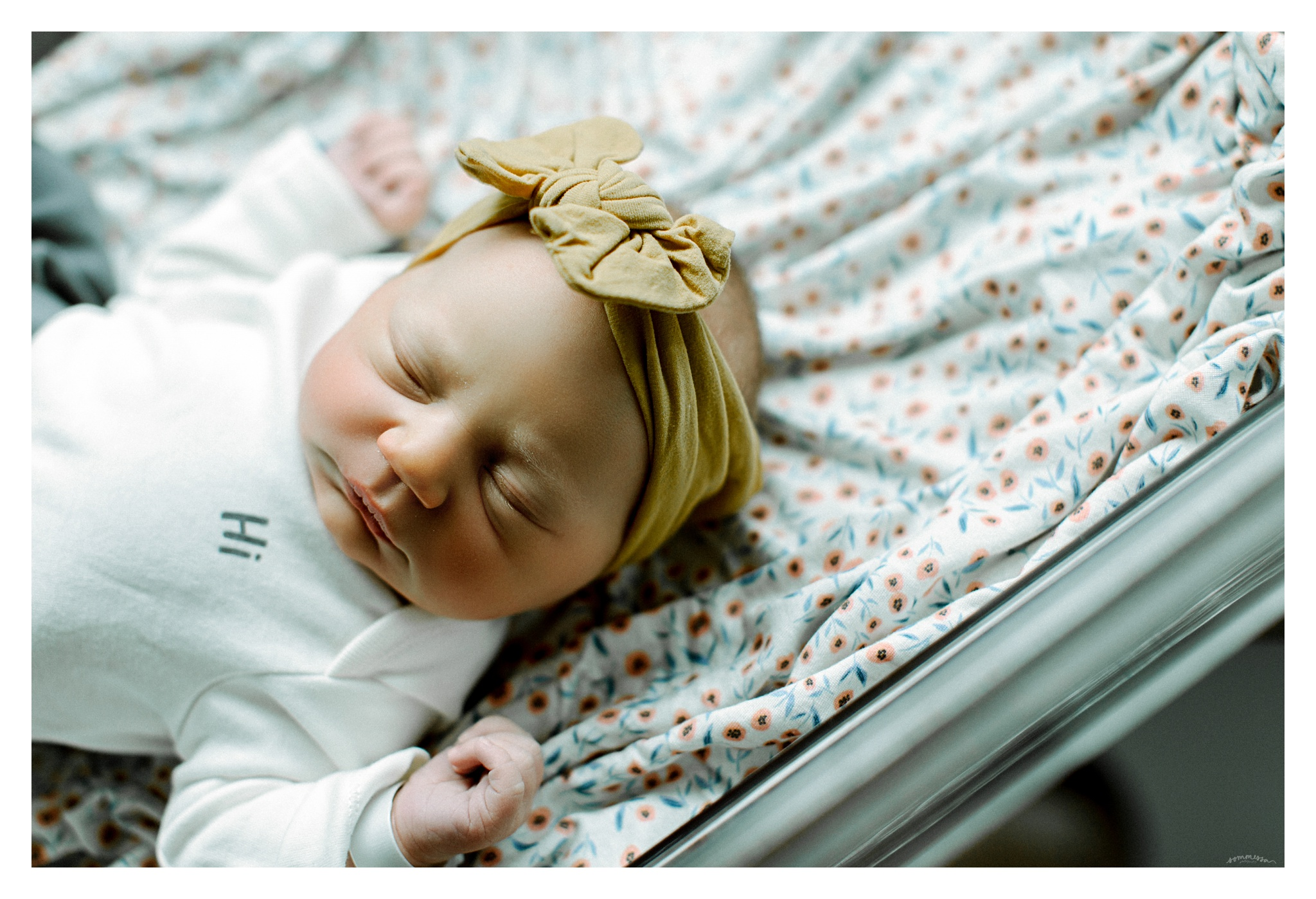 Fresh48 Hospital Baby Photographer in Portland, Oregon_3173.jpg