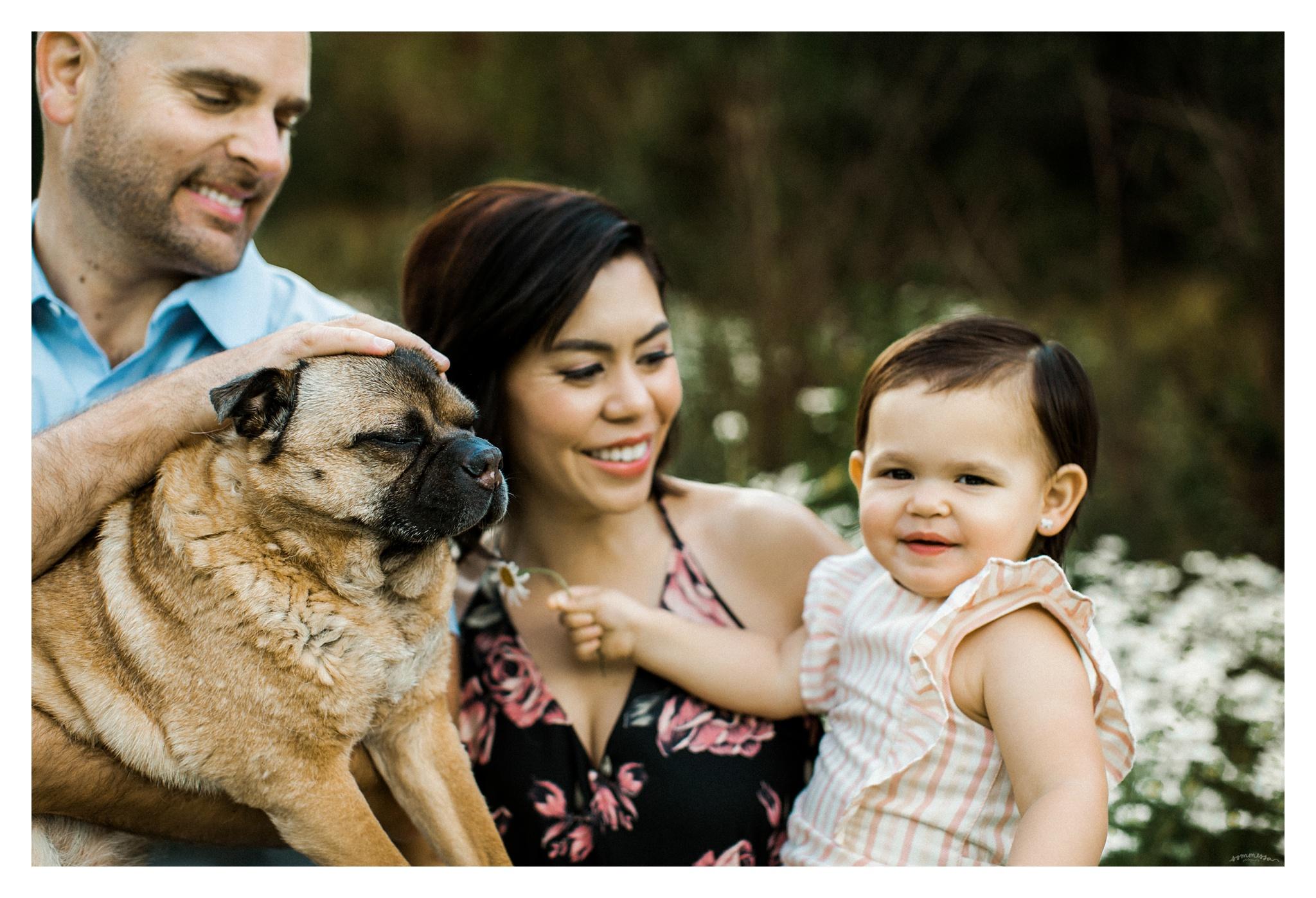Family Photographer Portland, Oregon_3191.jpg
