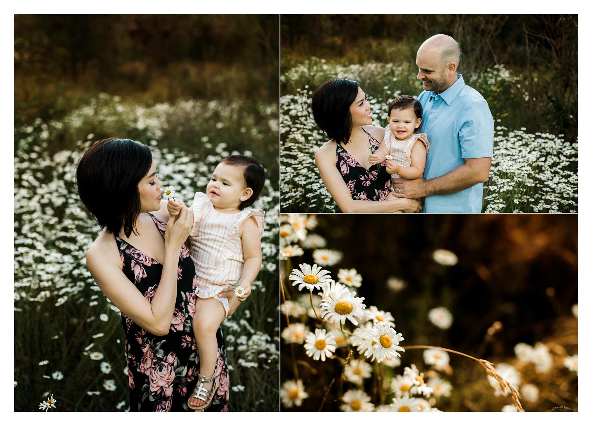 Family Photographer Portland, Oregon_3193.jpg