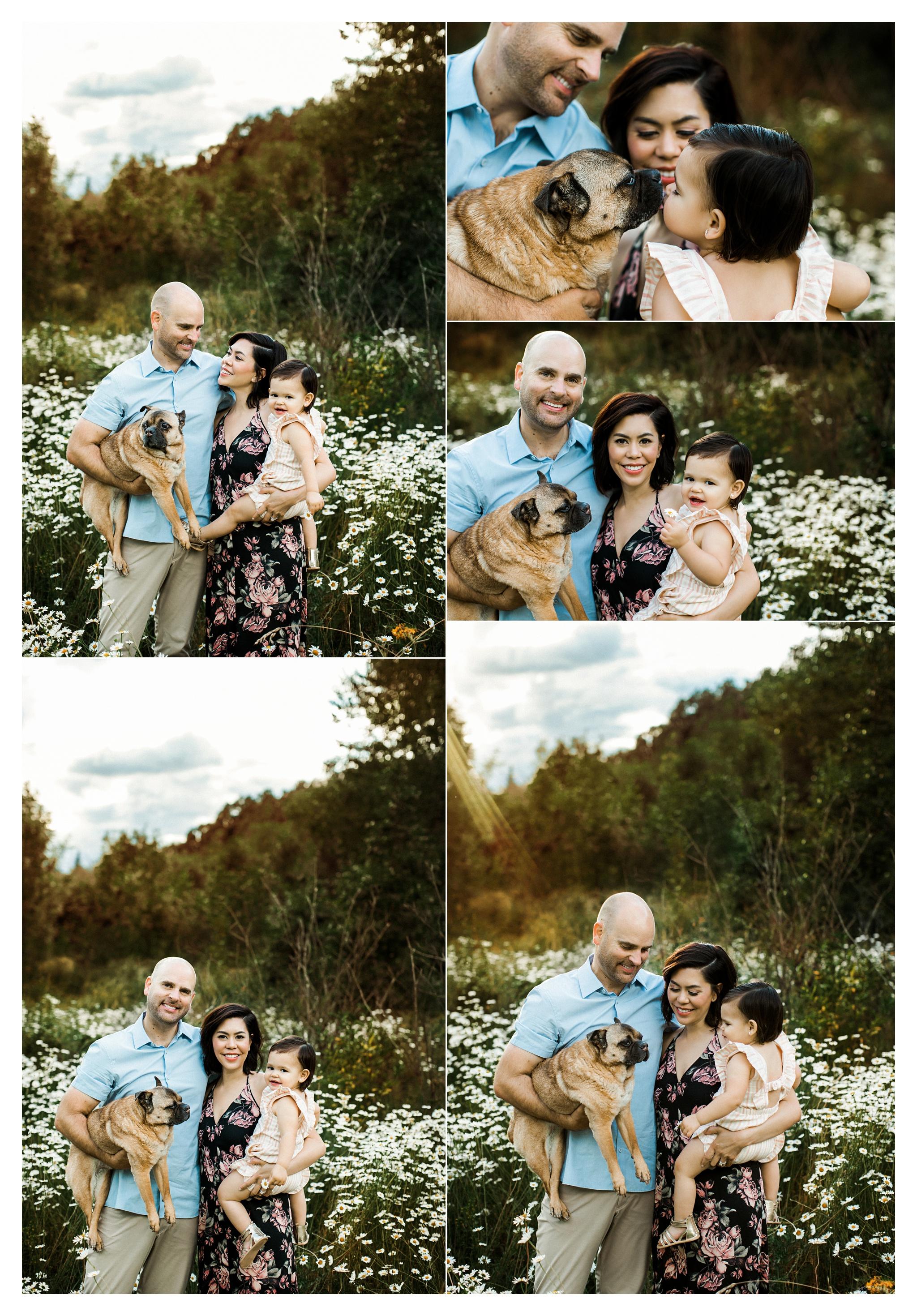 Family Photographer Portland, Oregon_3192.jpg