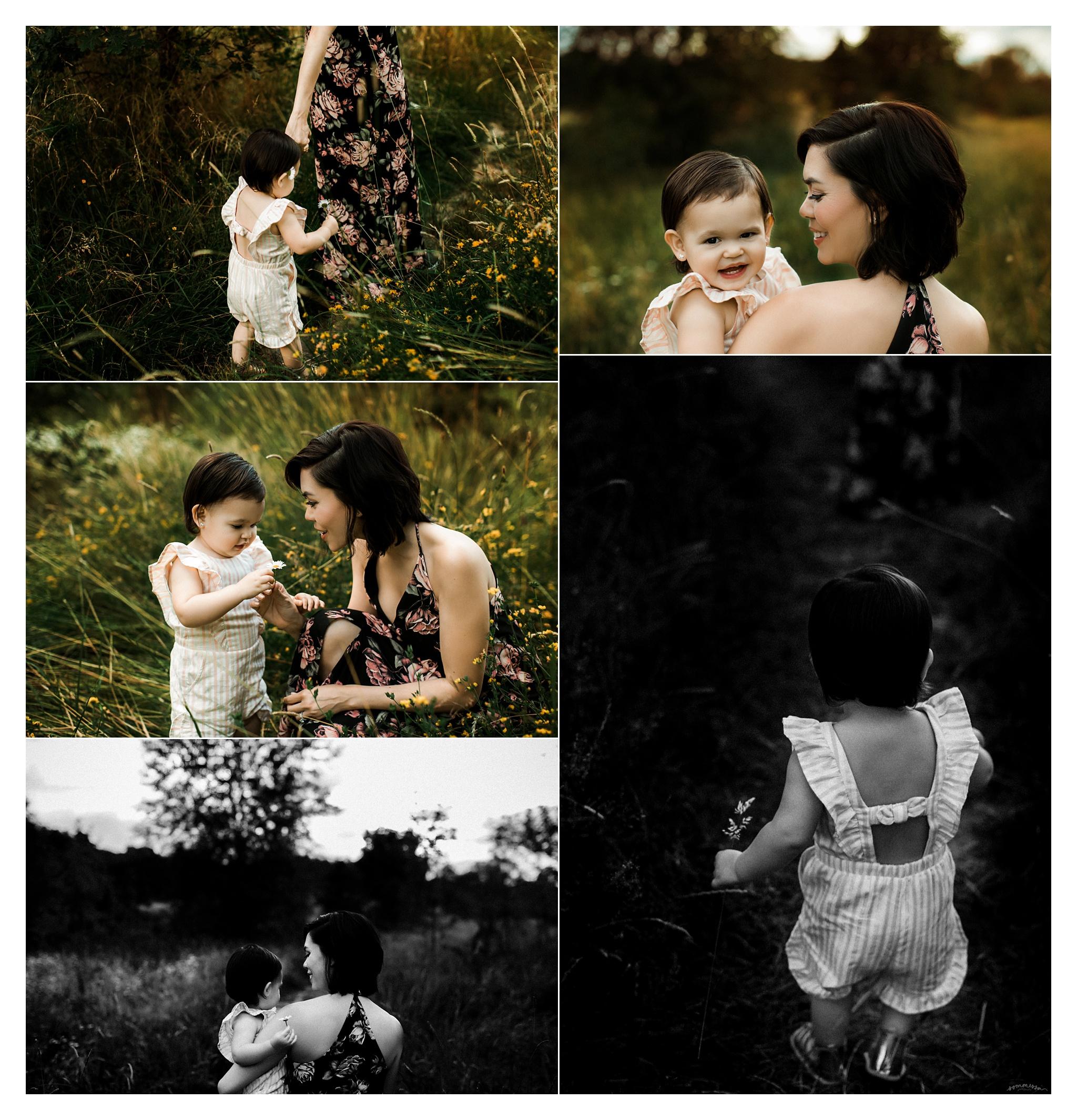 Family Photographer Portland, Oregon_3195.jpg