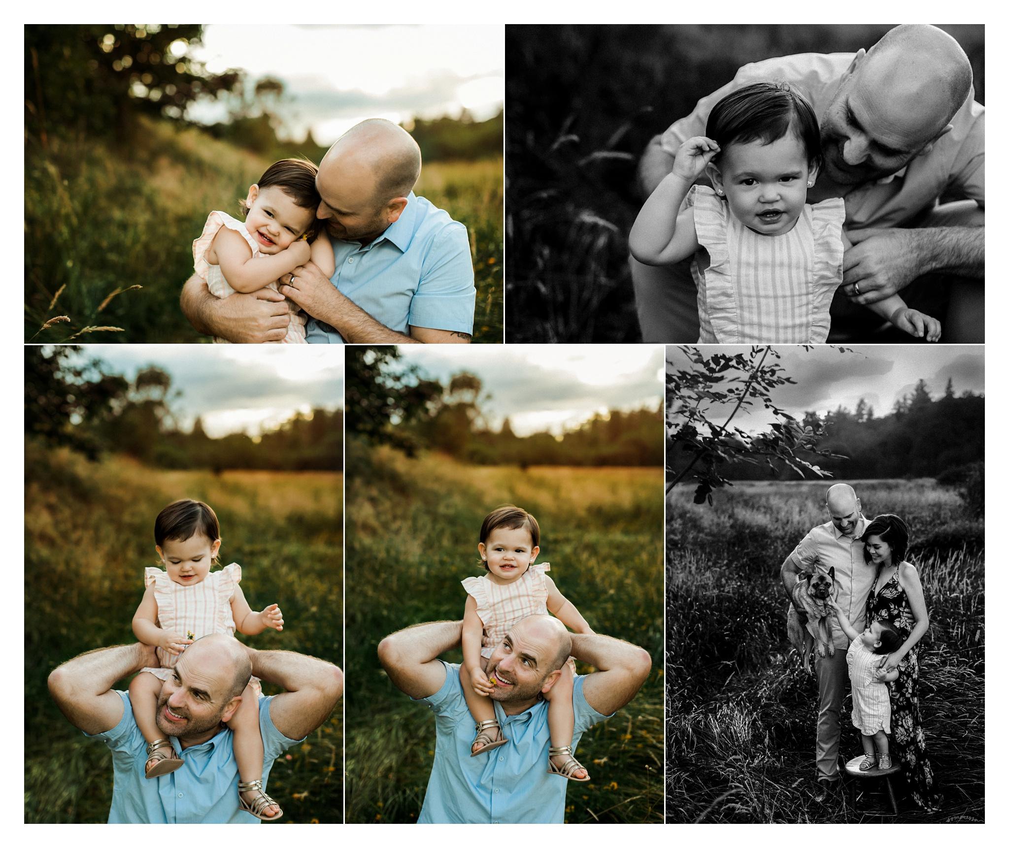 Family Photographer Portland, Oregon_3196.jpg