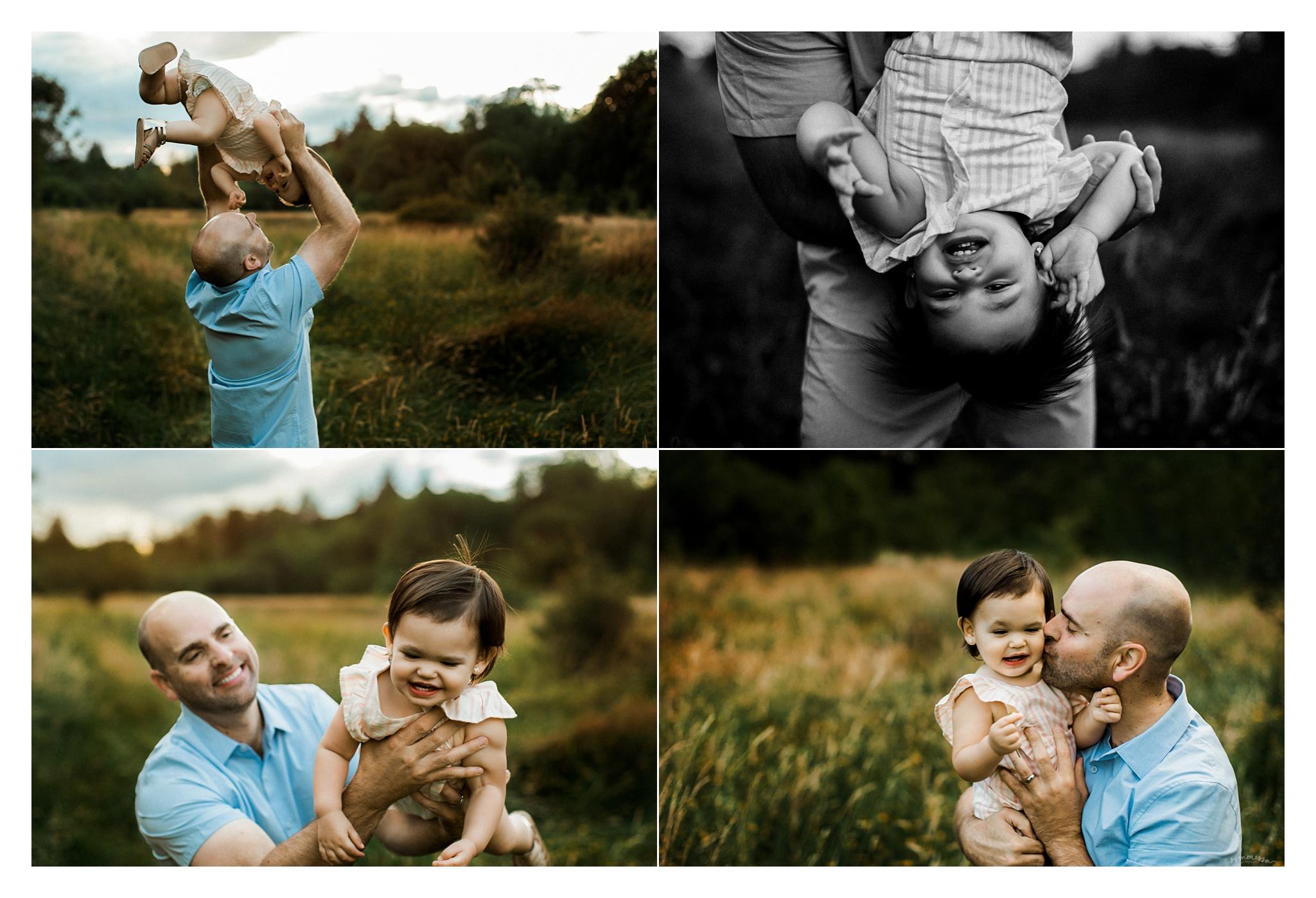 Family Photographer Portland, Oregon_3198.jpg