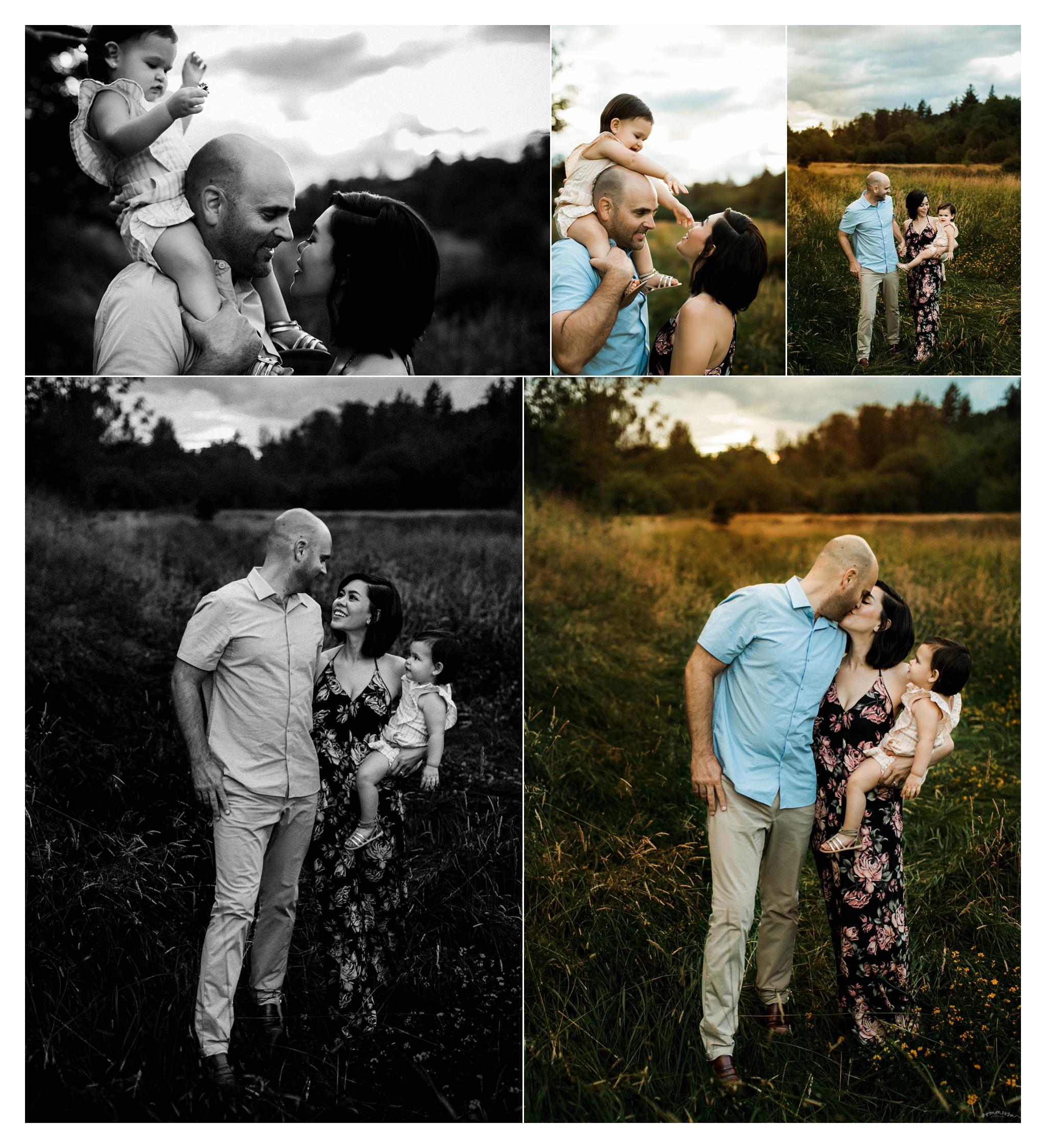 Family Photographer Portland, Oregon_3197.jpg