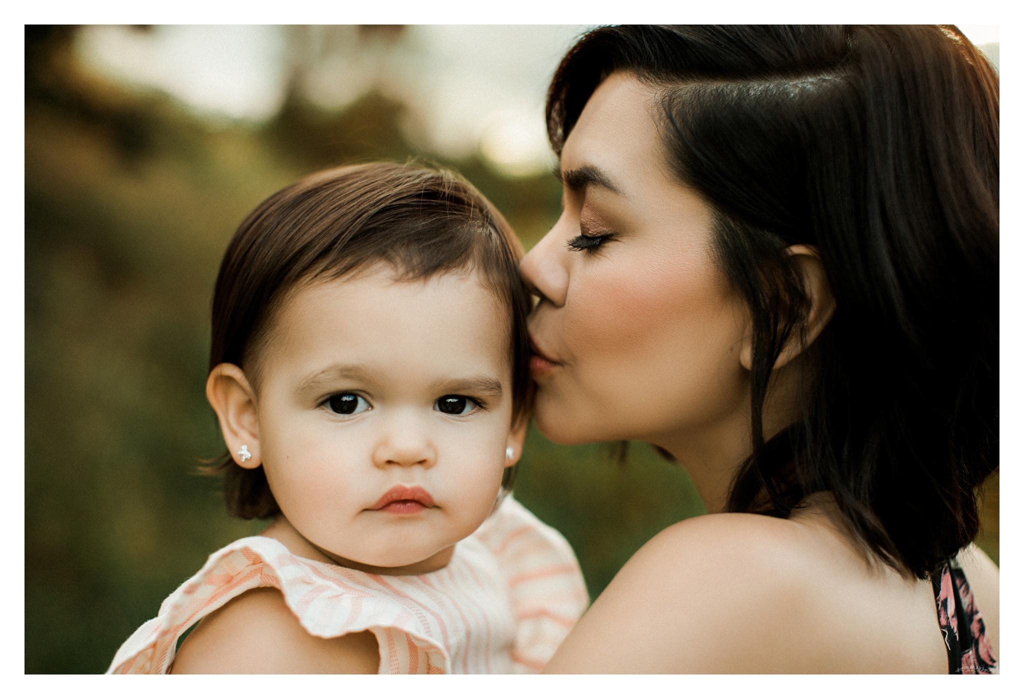 Family Photographer Portland, Oregon_3199.jpg