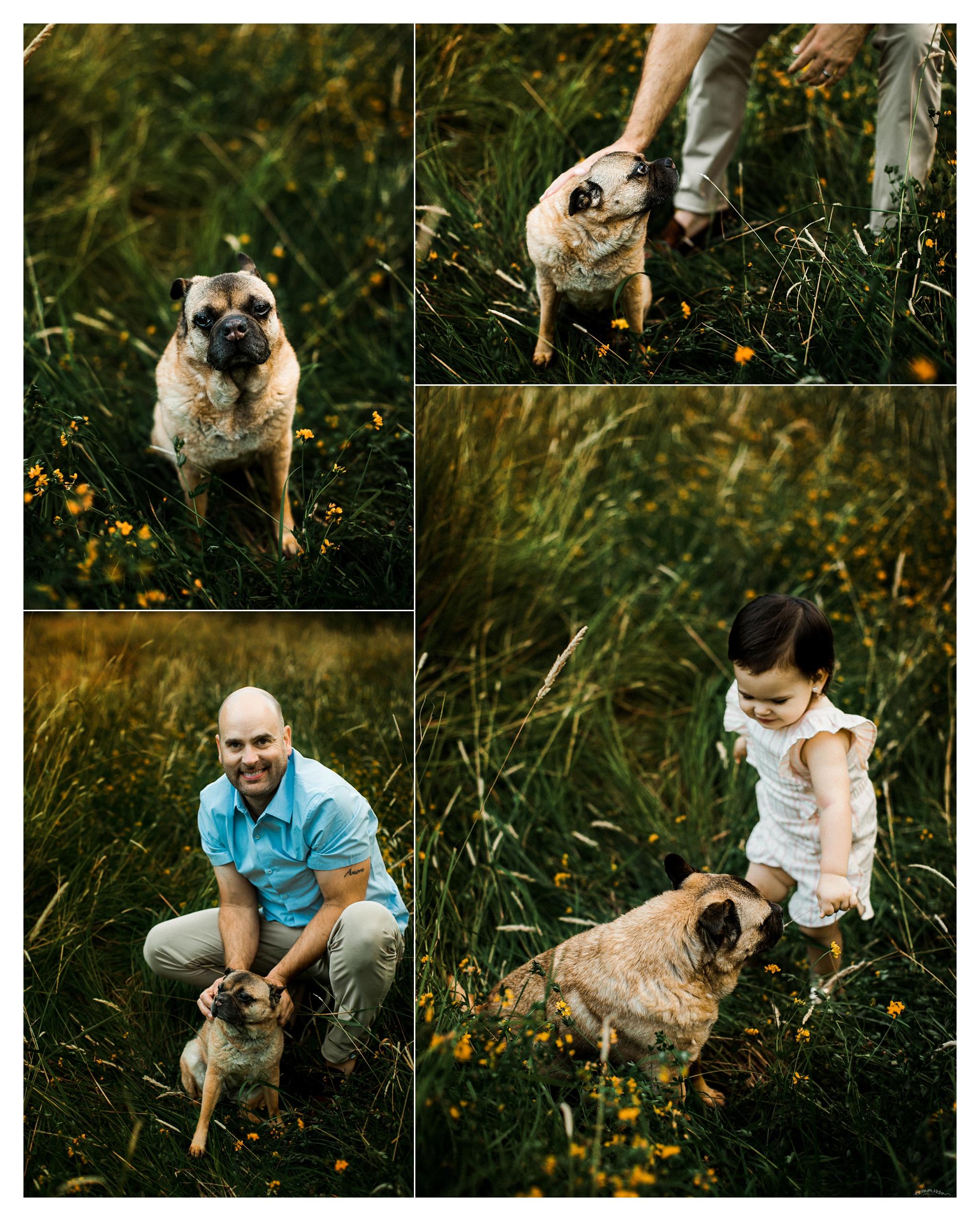Family Photographer Portland, Oregon_3200.jpg