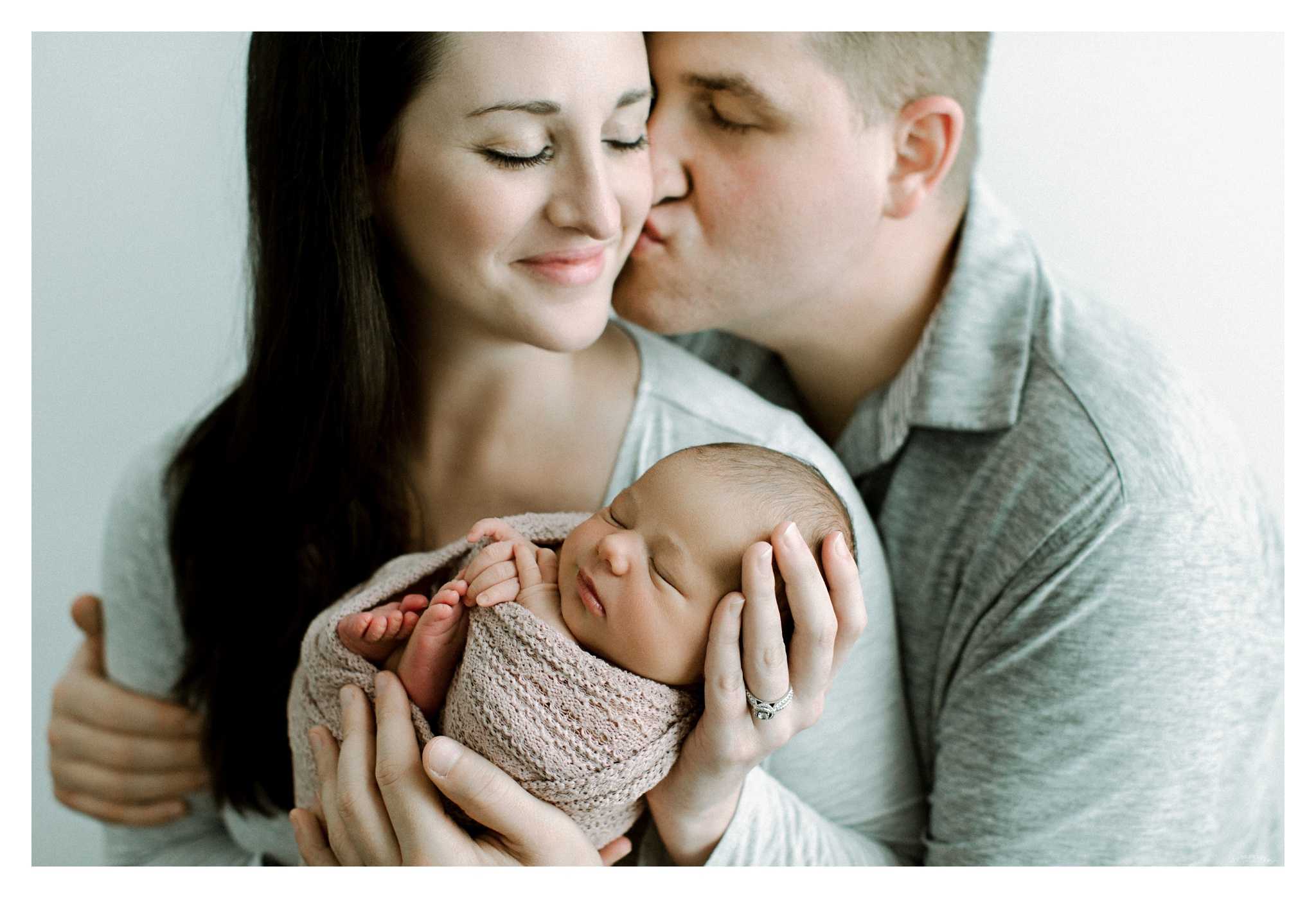 Newborn Photographer Portland, Oregon_3214.jpg
