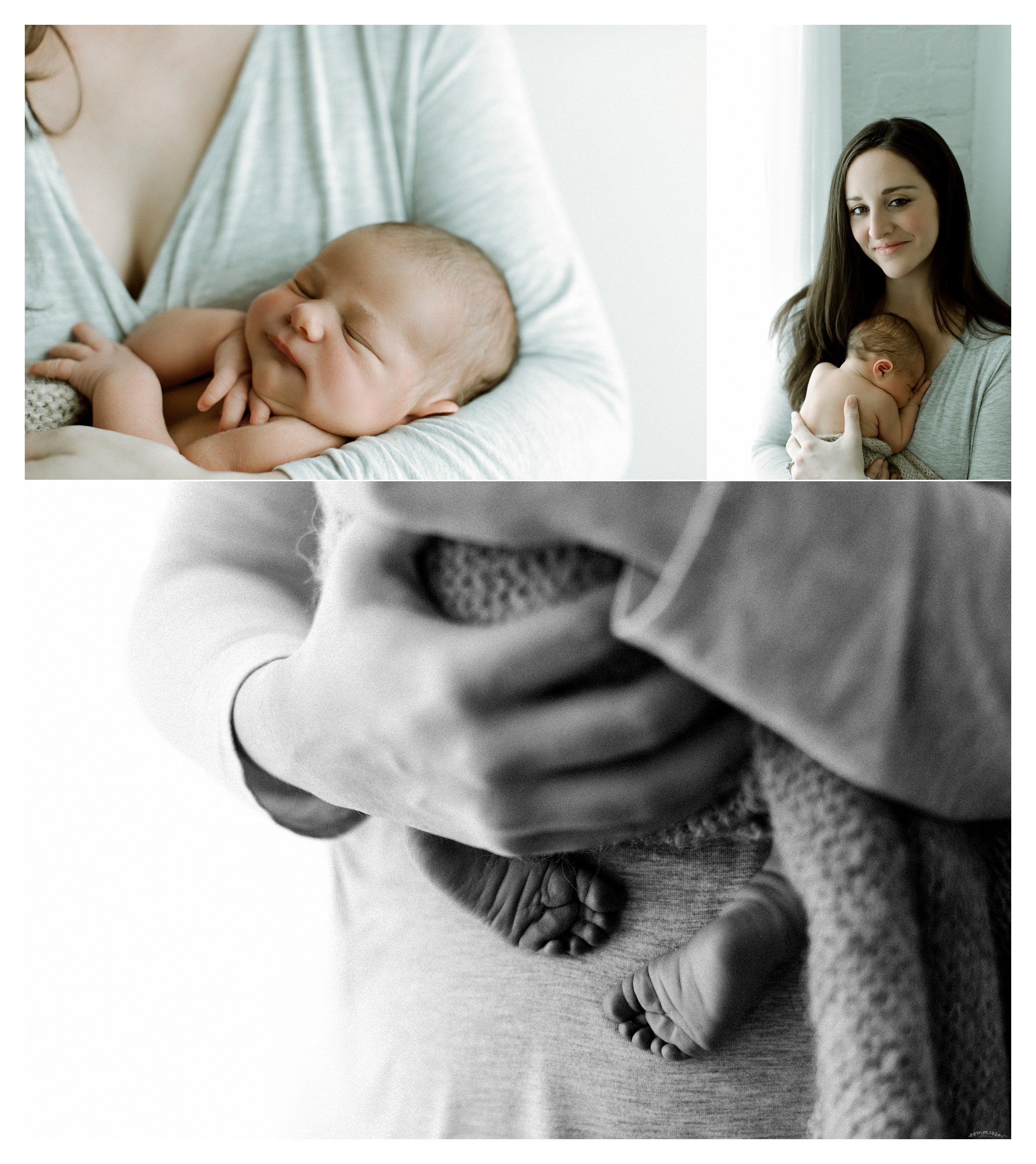 Newborn Photographer Portland, Oregon_3218.jpg