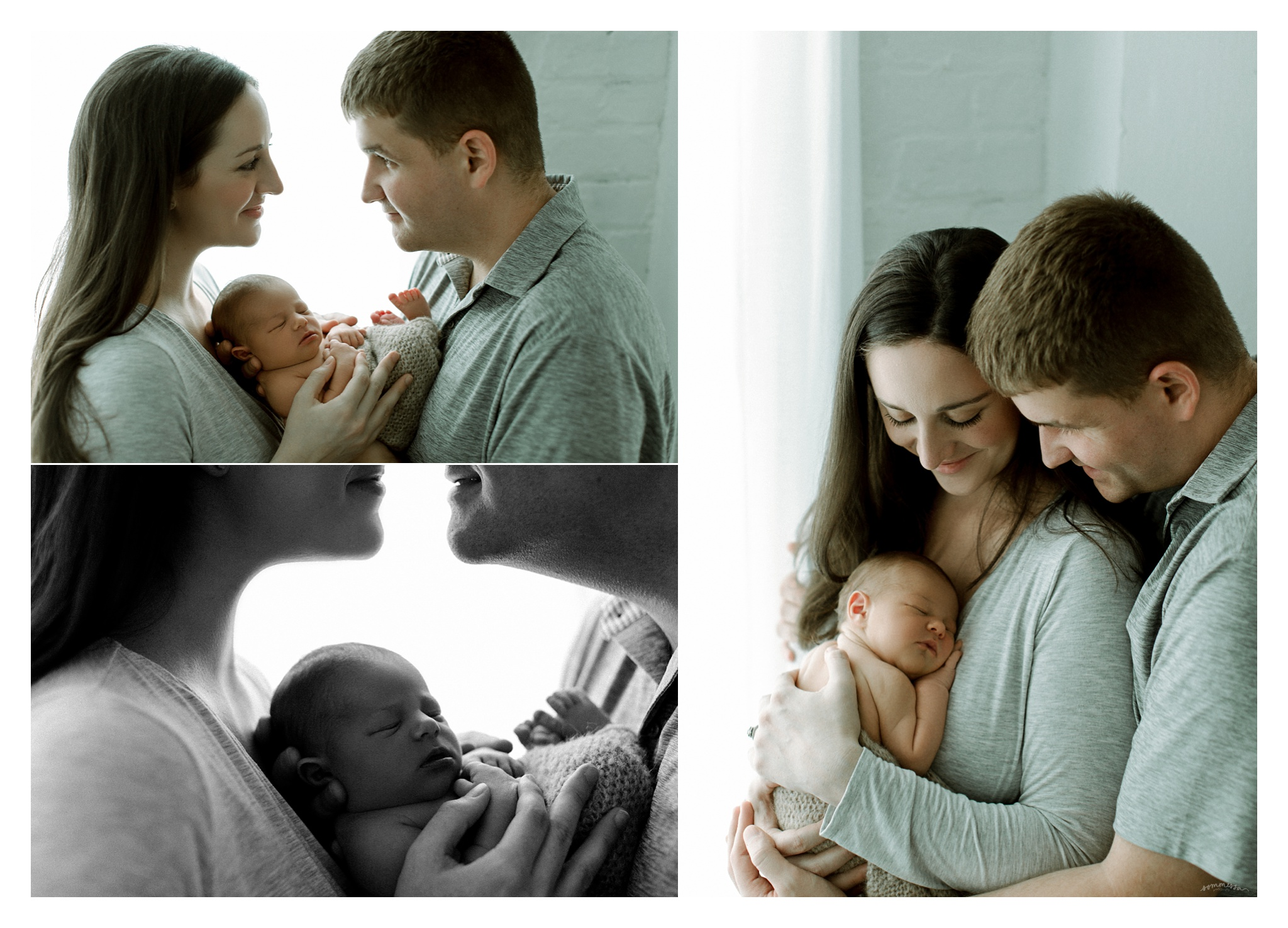 Newborn Photographer Portland, Oregon_3220.jpg