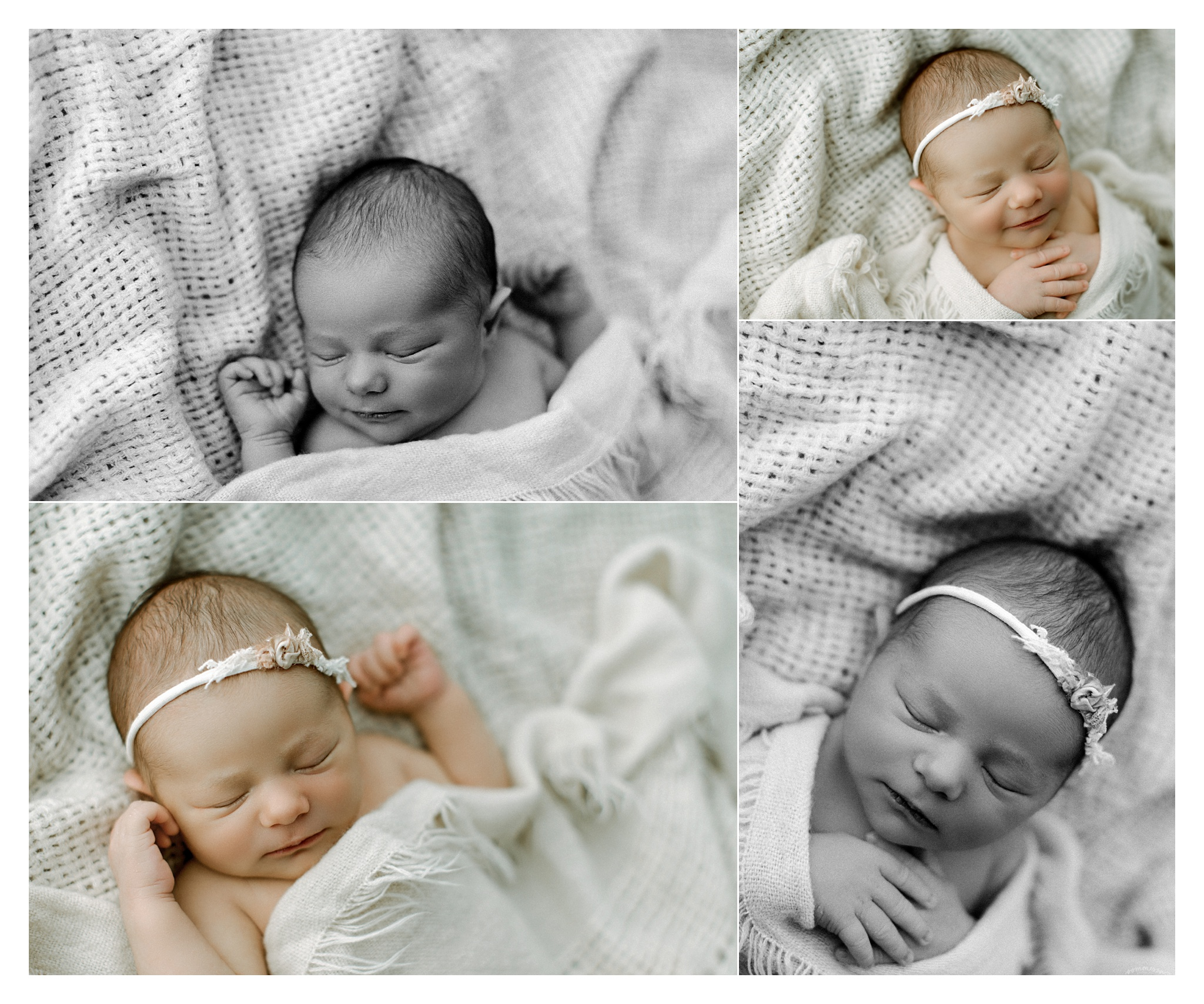 Newborn Photographer Portland, Oregon_3222.jpg