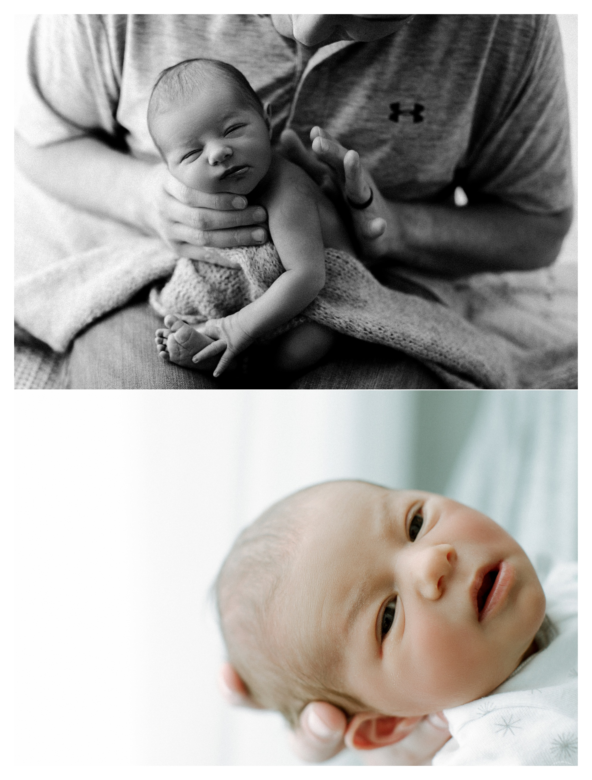 Newborn Photographer Portland, Oregon_3224.jpg