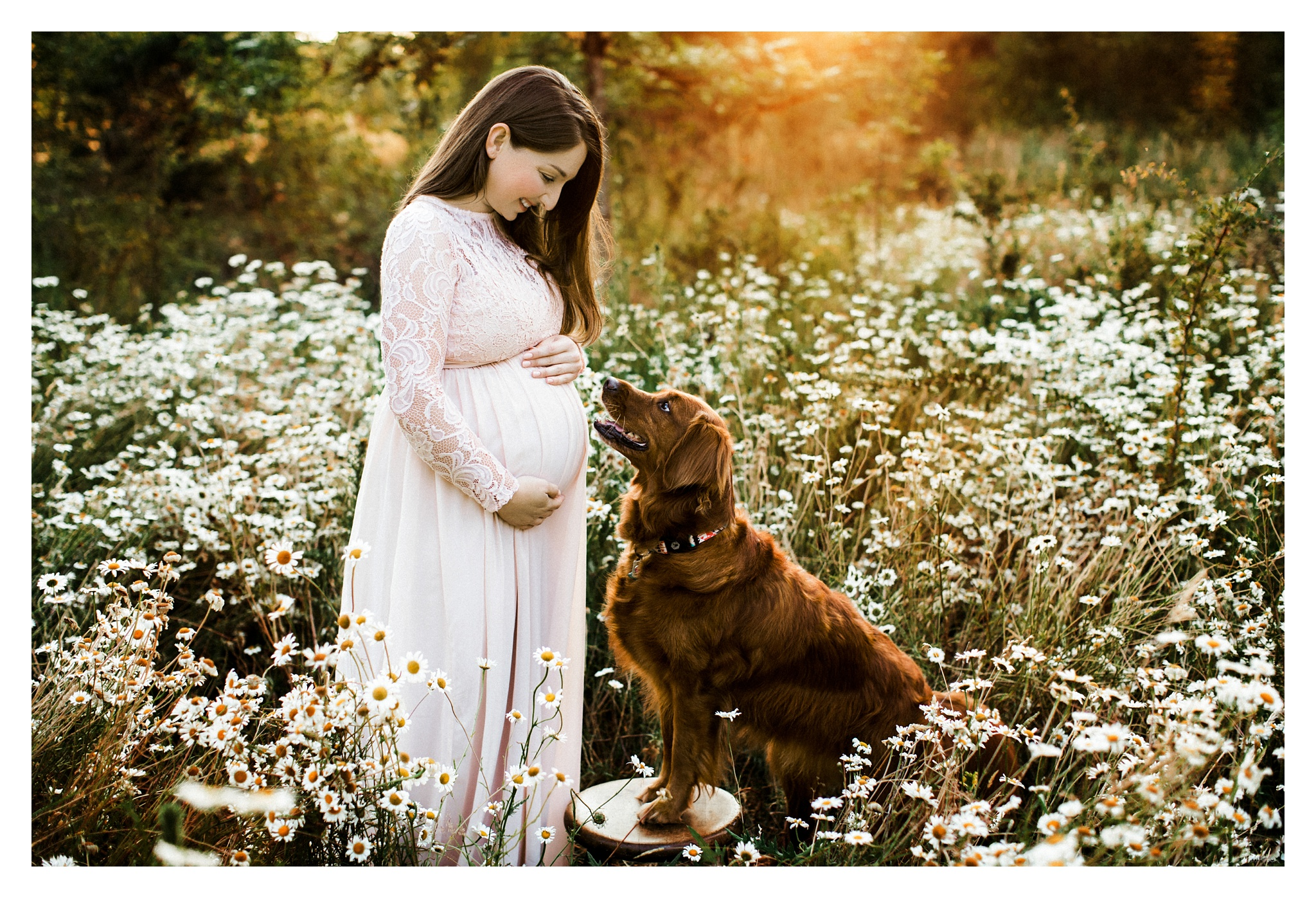 Maternity Photographer Portland, Oregon_3225.jpg