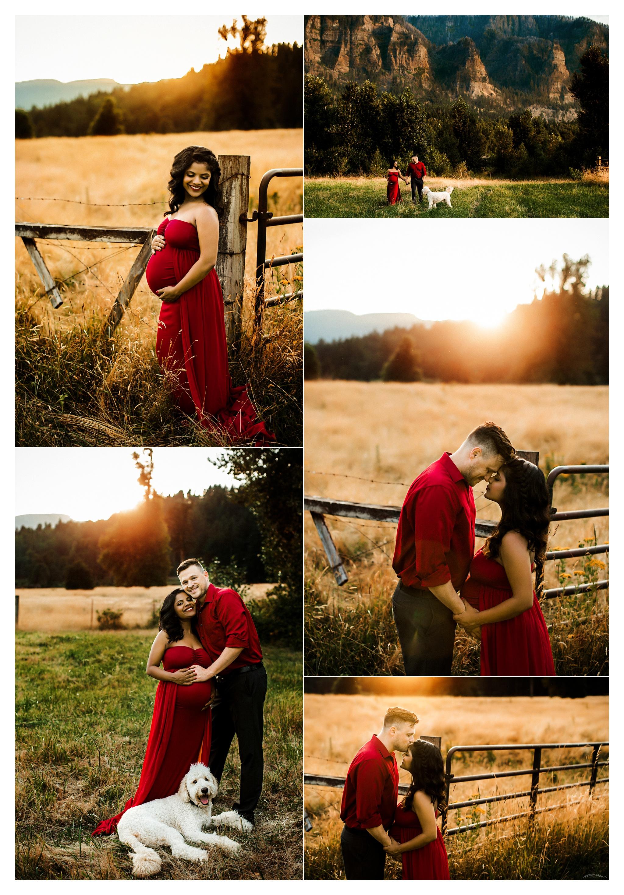 Maternity Photographer Portland, Oregon_3232.jpg