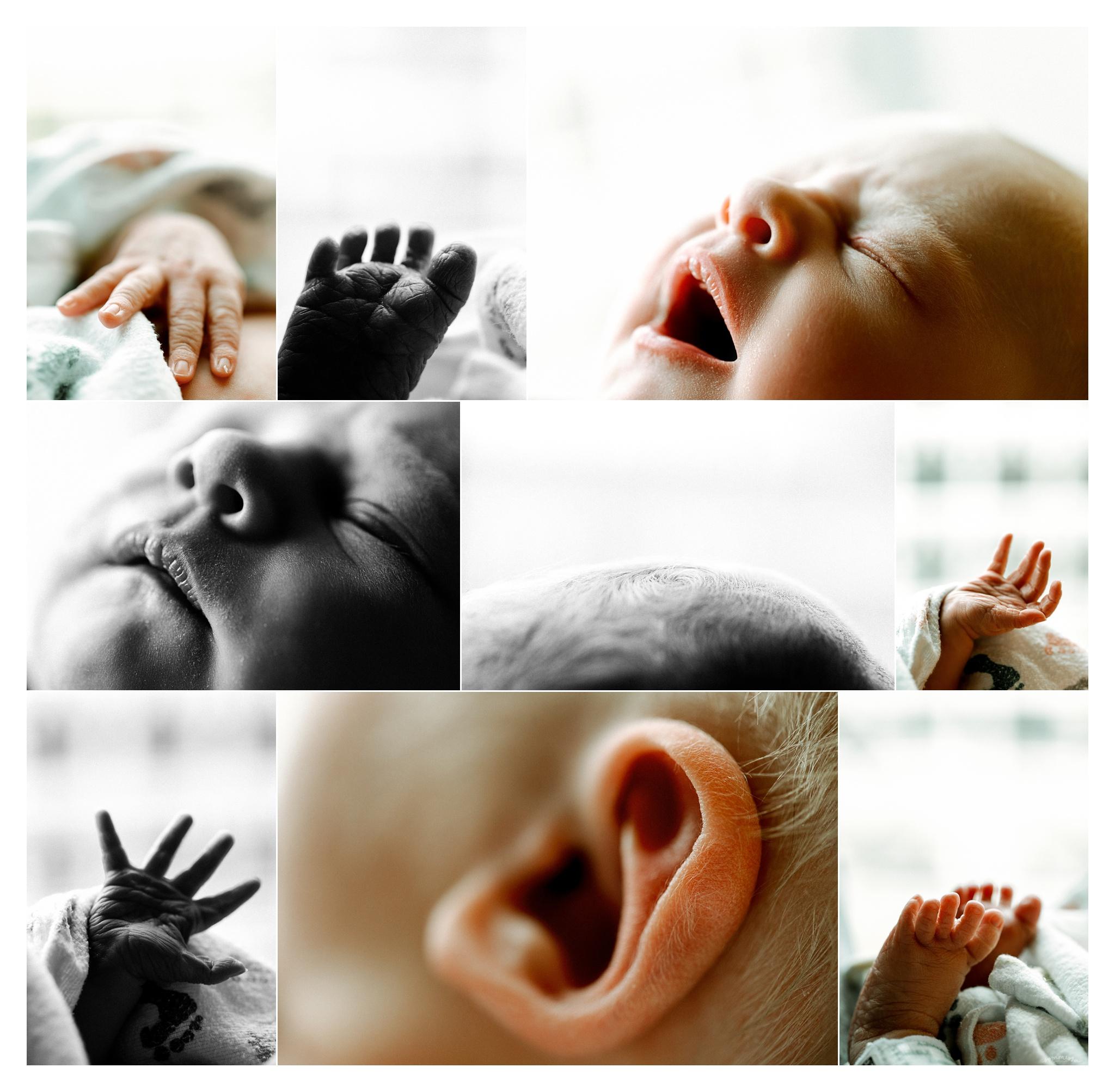 Fresh48 Newborn Photographer Portland, Oregon_3241.jpg