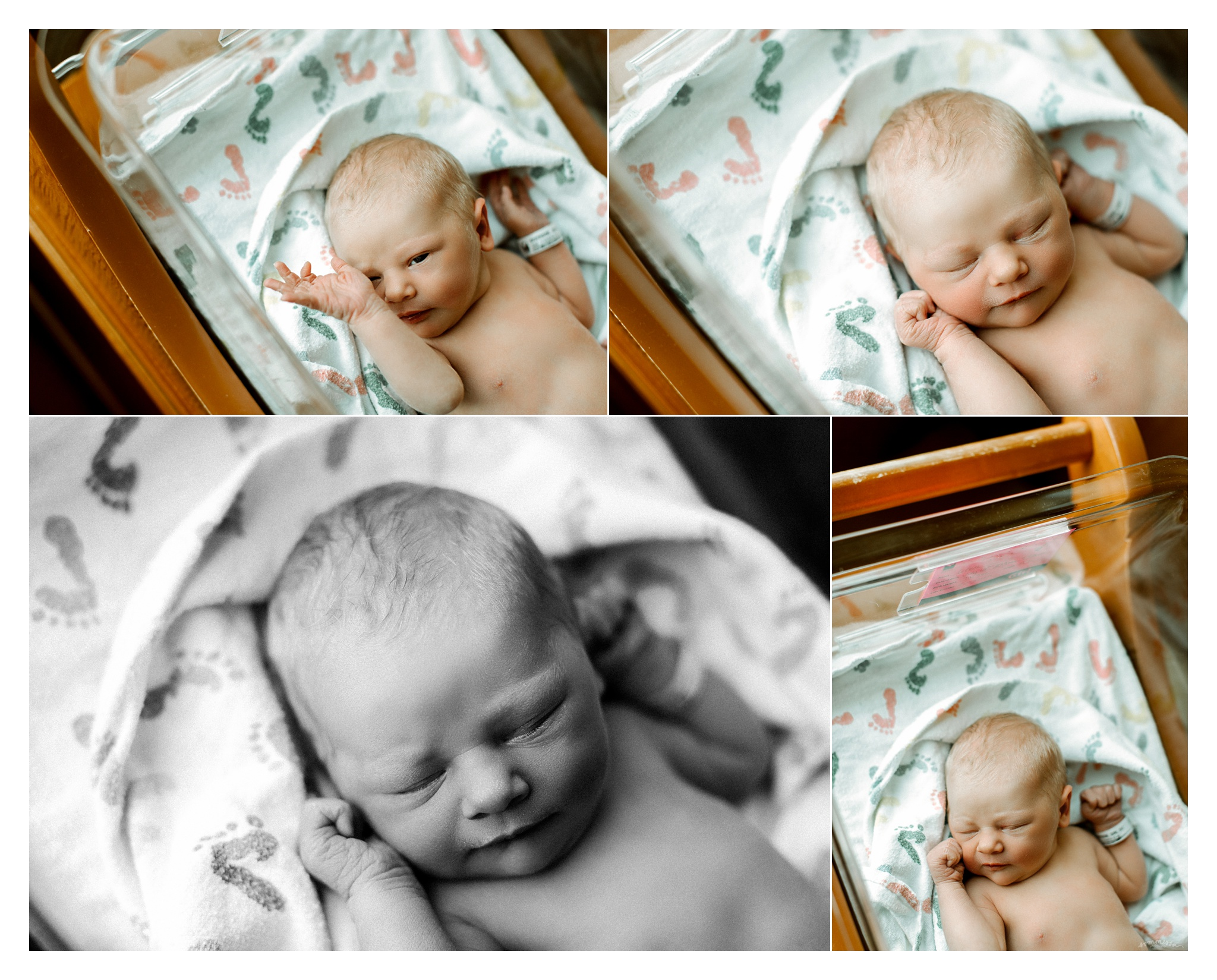Fresh48 Newborn Photographer Portland, Oregon_3242.jpg