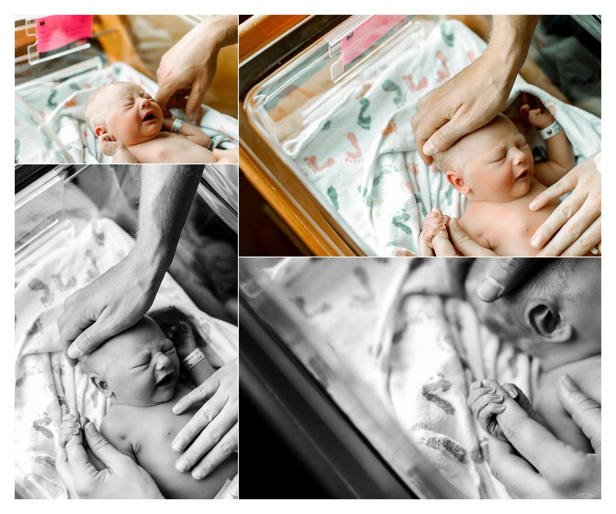 Fresh48 Newborn Photographer Portland, Oregon_3243.jpg