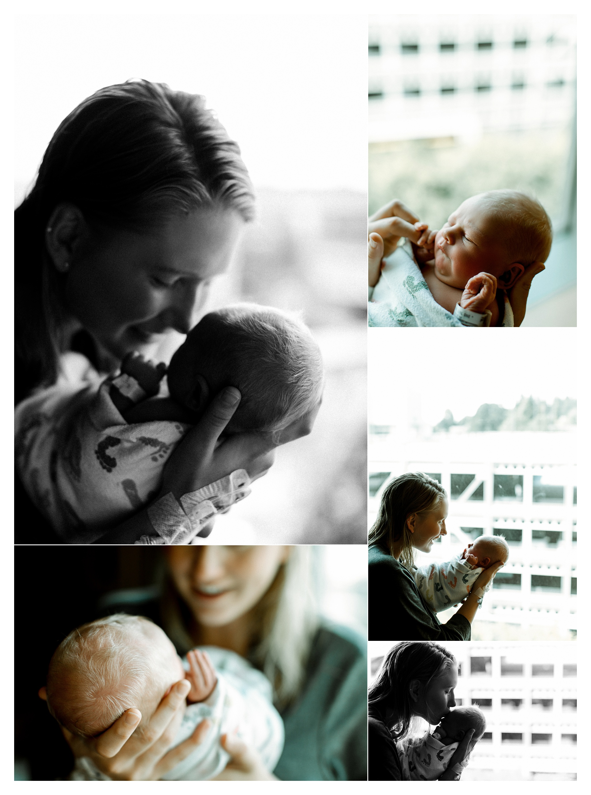 Fresh48 Newborn Photographer Portland, Oregon_3245.jpg